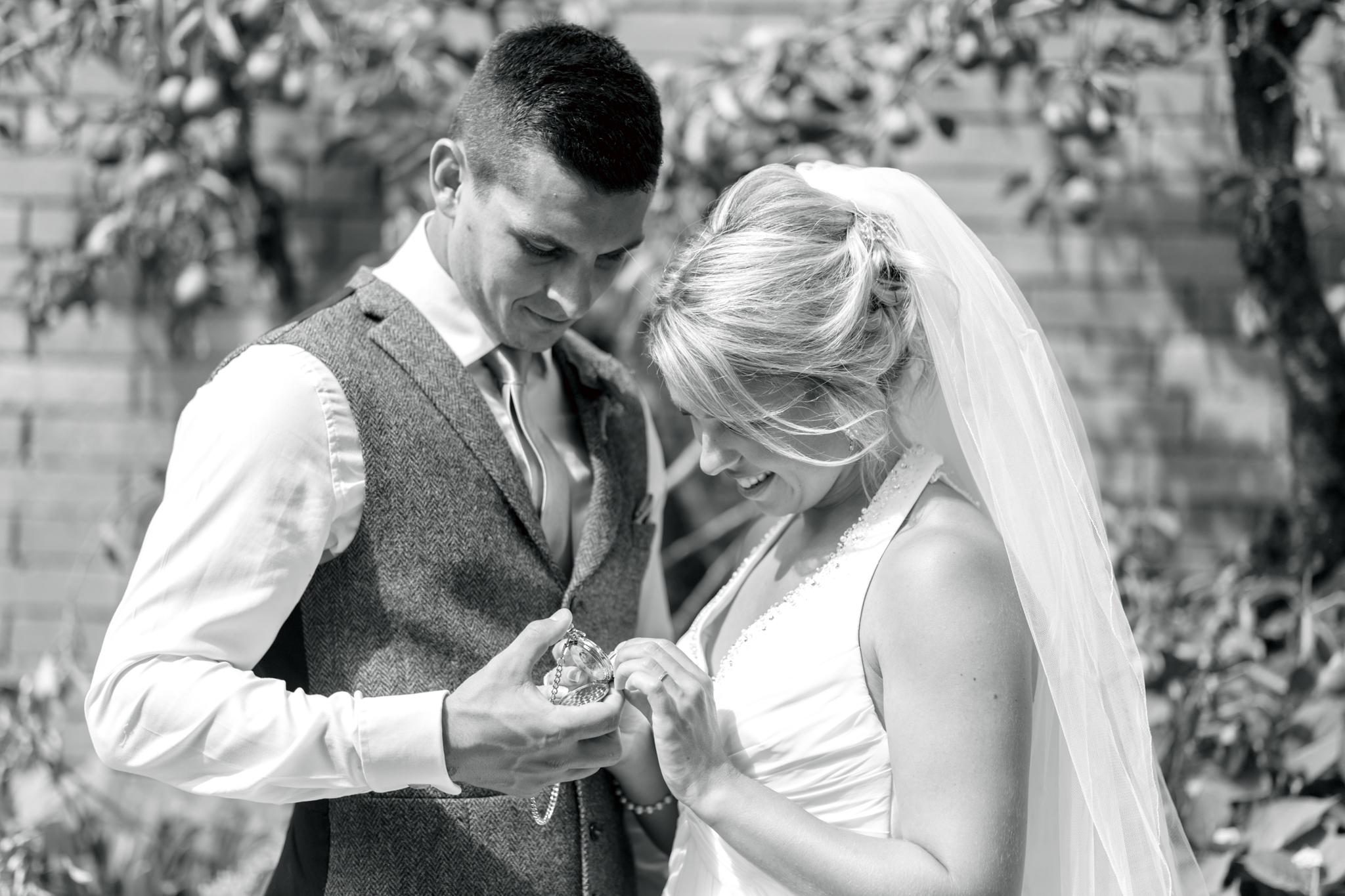 The Great Barn Wedding Photographer043.jpg