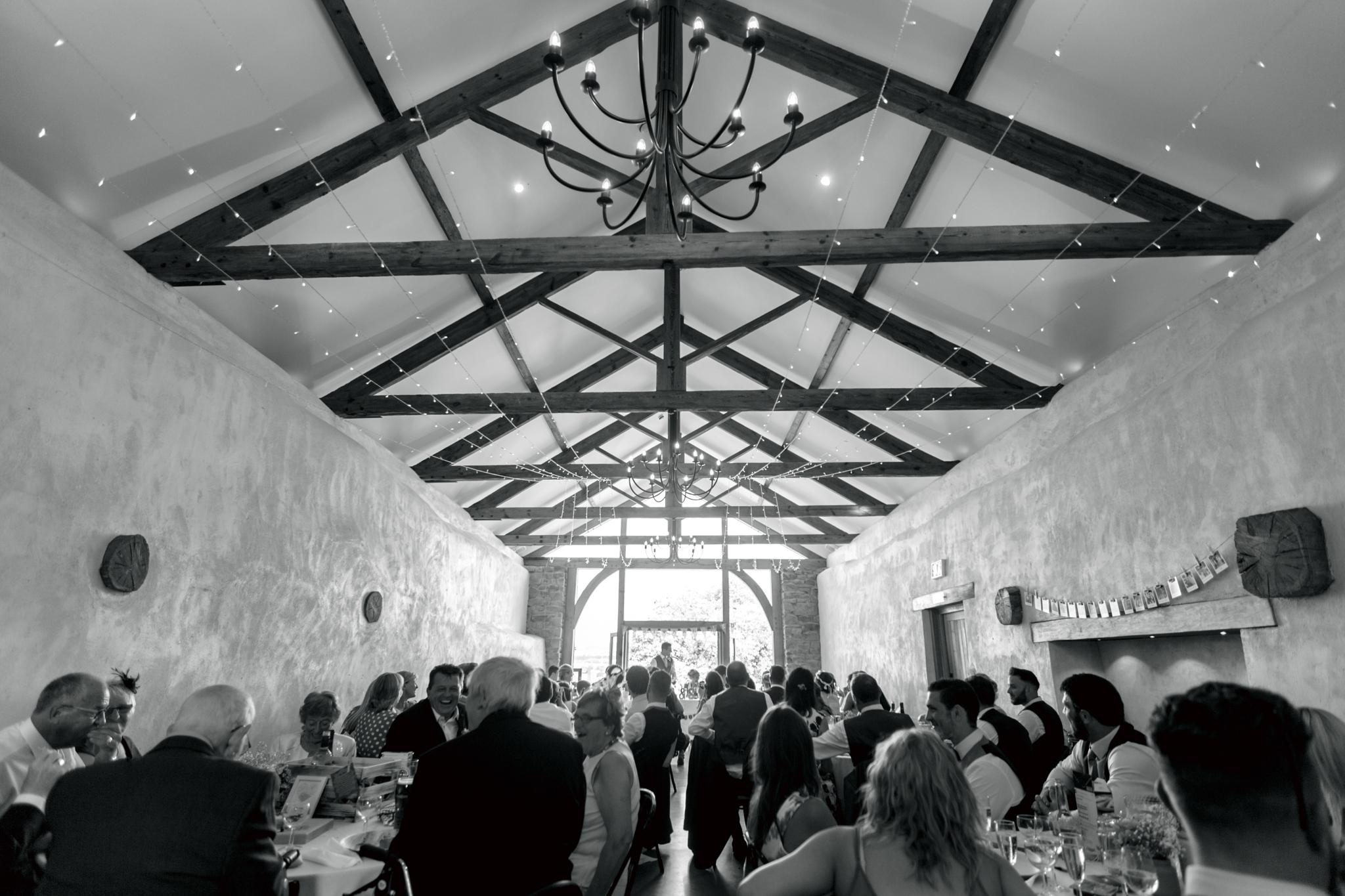 The Great Barn Wedding Photographer047.jpg