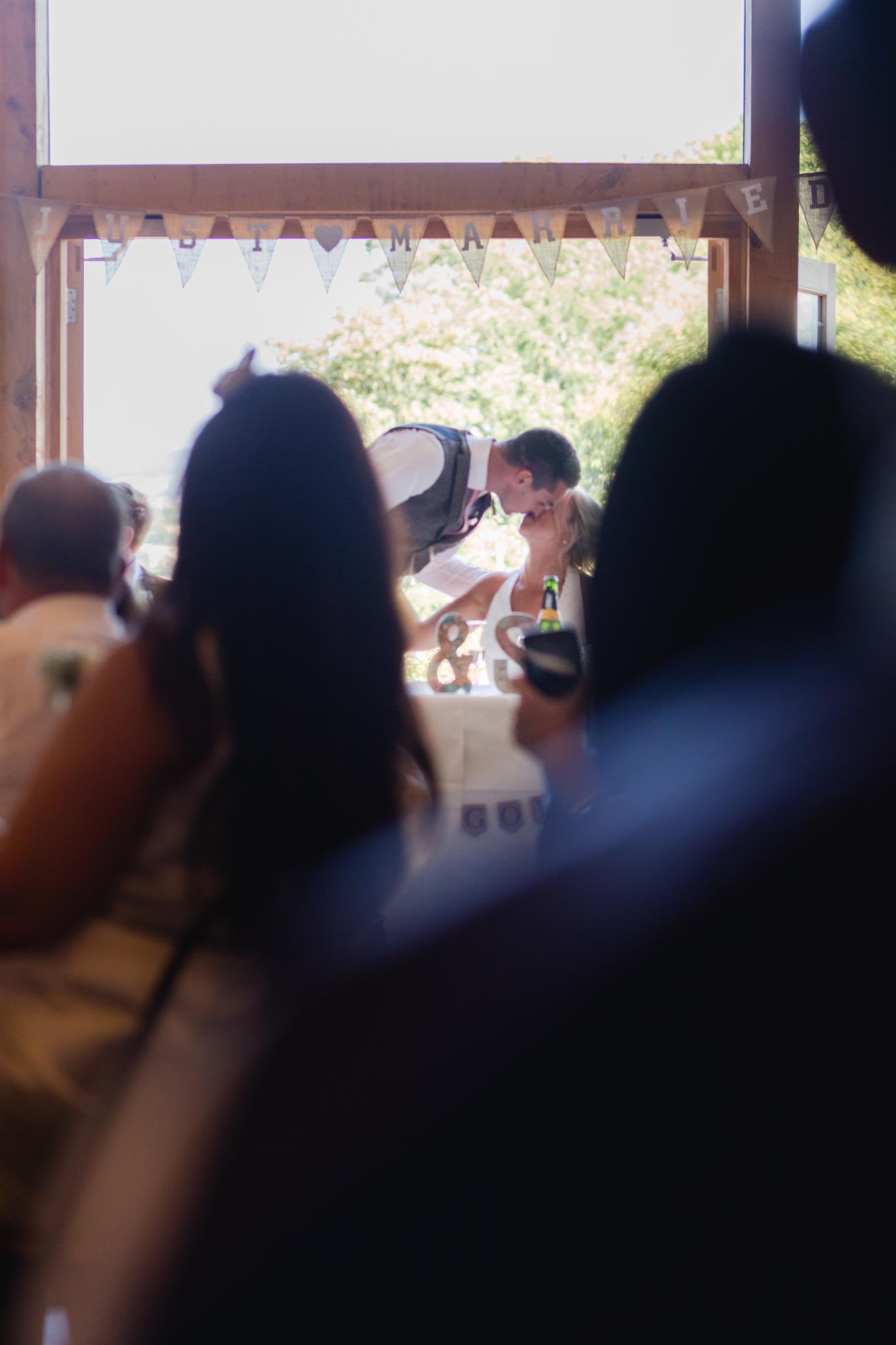 The Great Barn Wedding Photographer048.jpg