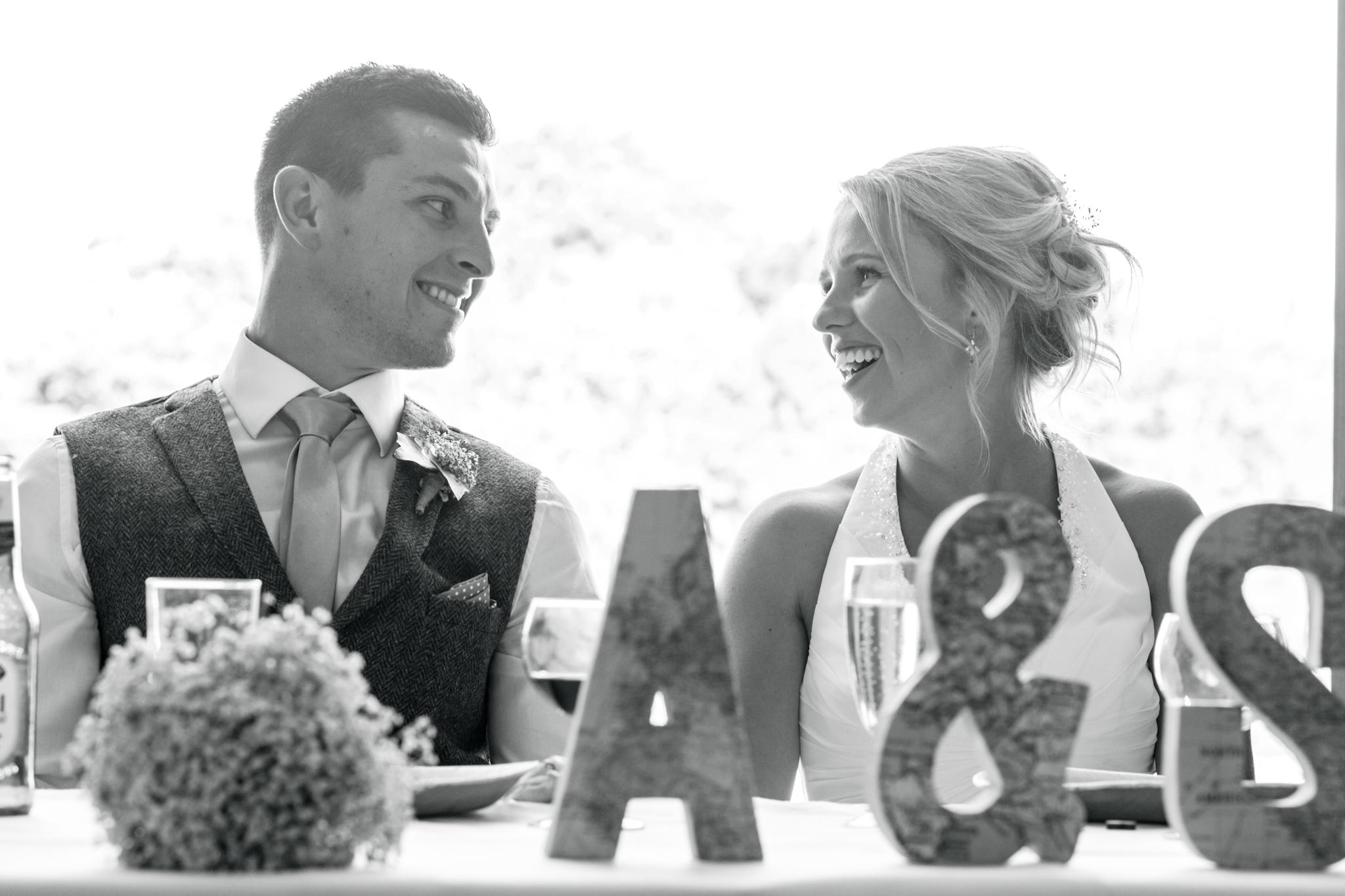 The Great Barn Wedding Photographer056.jpg