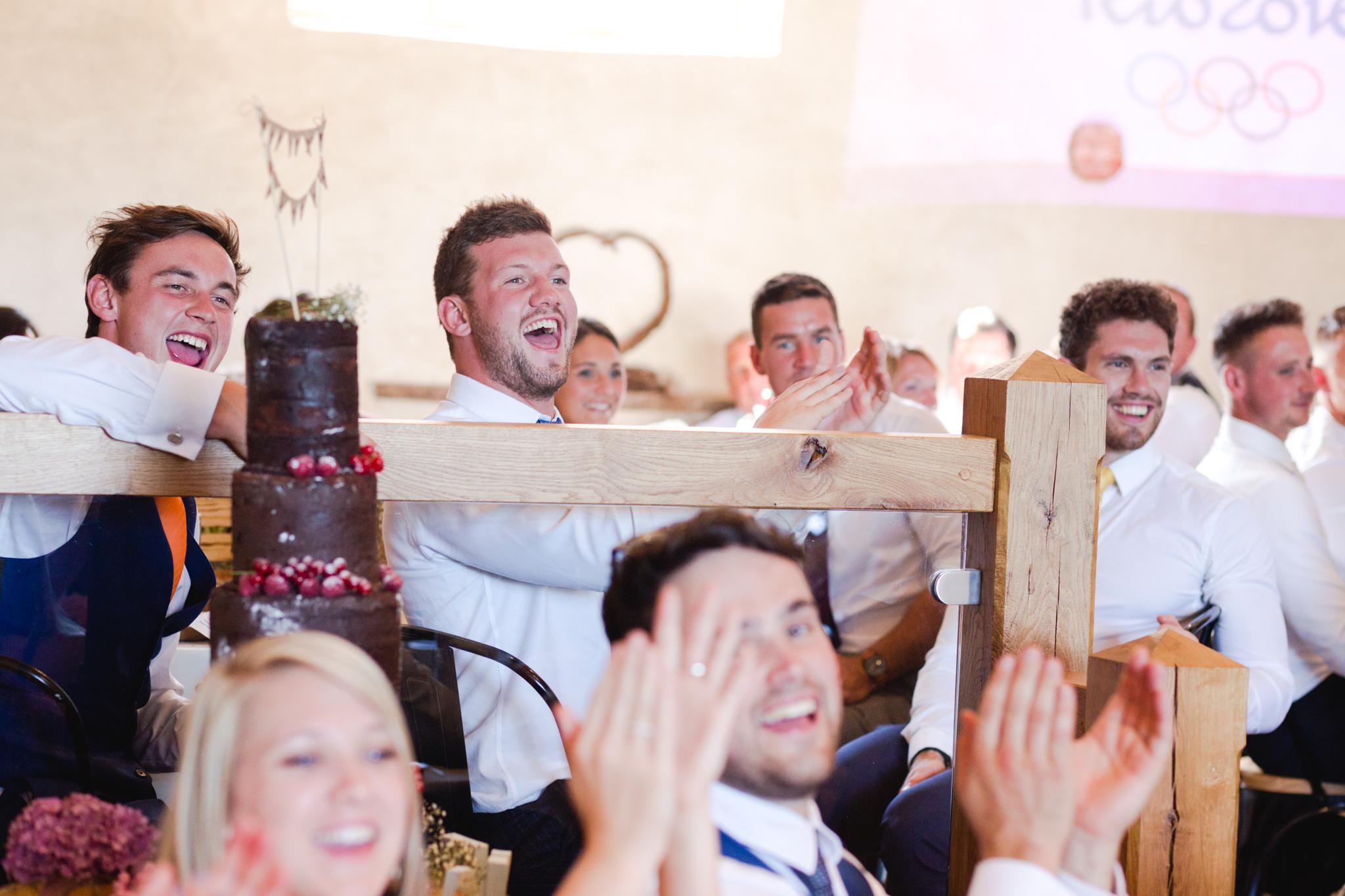 The Great Barn Wedding Photographer058.jpg