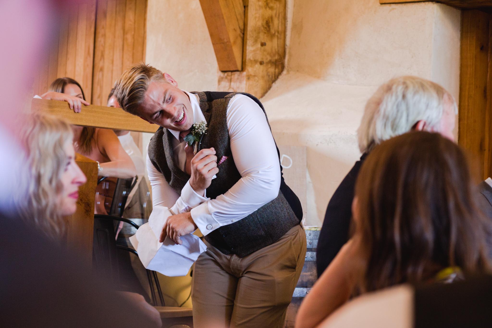 The Great Barn Wedding Photographer057.jpg