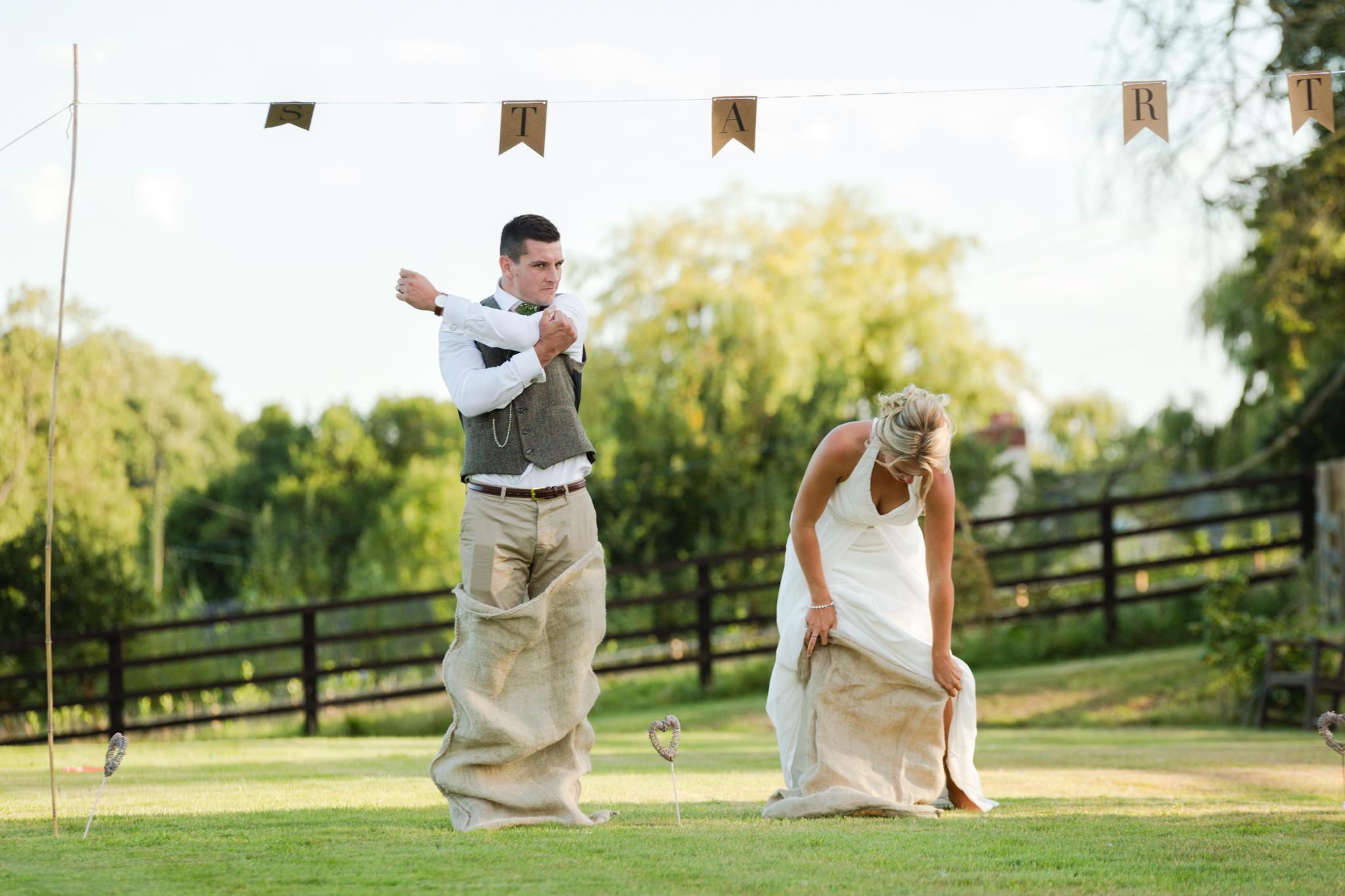 The Great Barn Wedding Photographer070.jpg