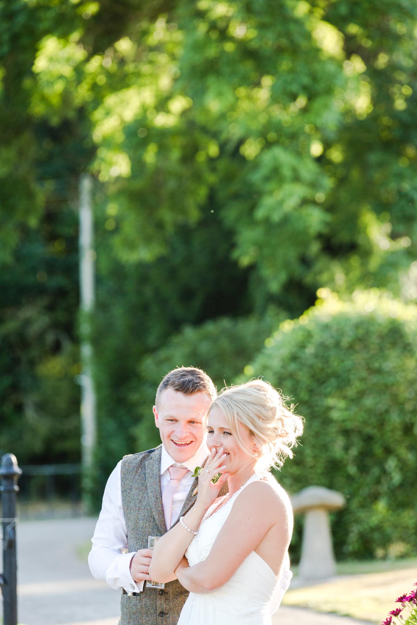 The Great Barn Wedding Photographer073.jpg