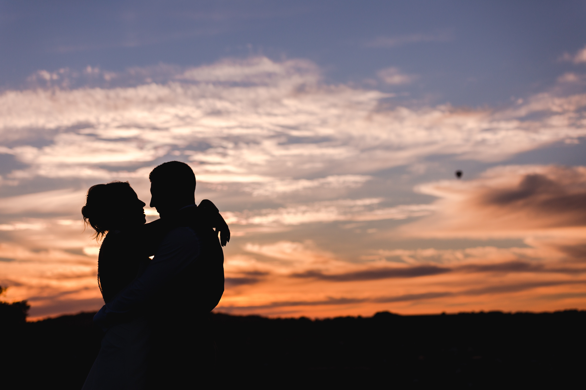 The Great Barn Wedding Photographer081.jpg