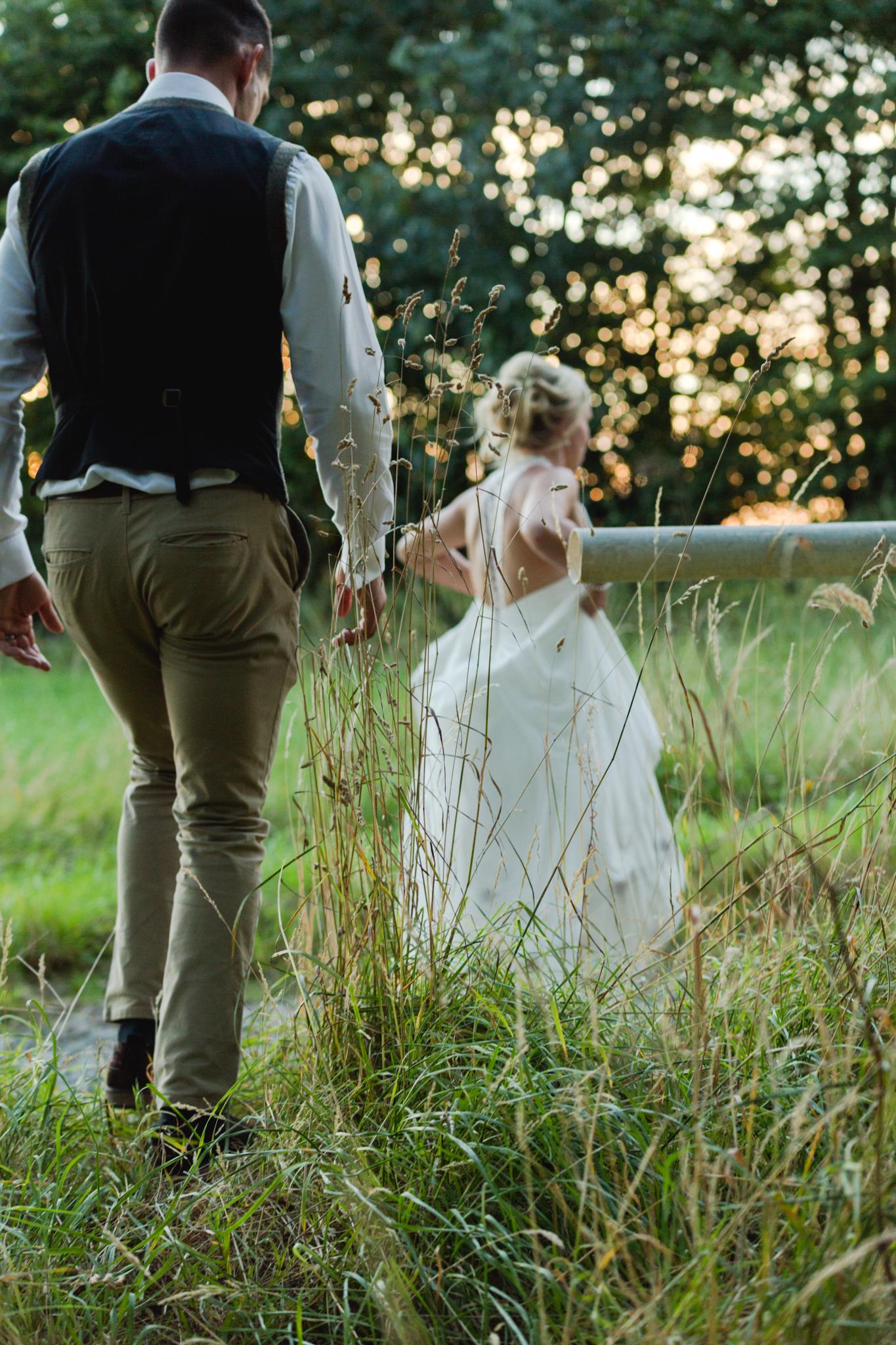 The Great Barn Wedding Photographer080.jpg