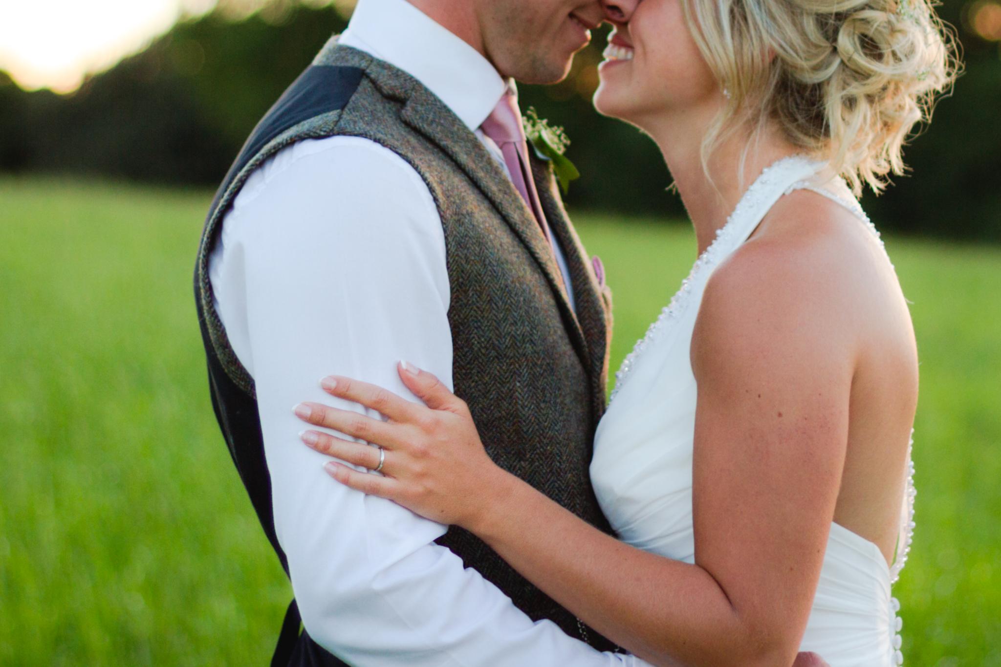The Great Barn Wedding Photographer086.jpg