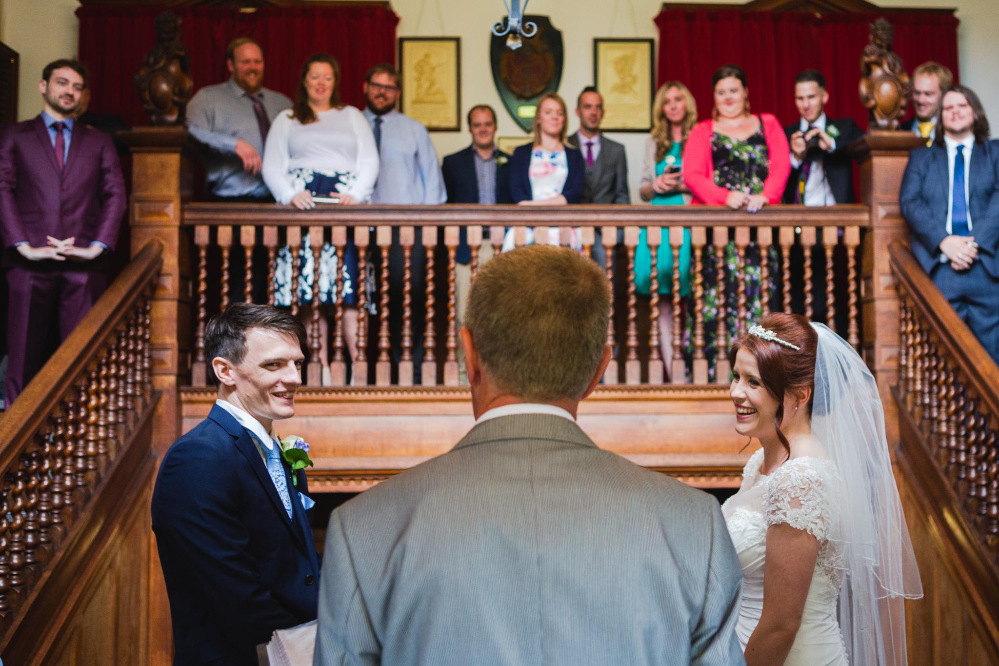 North Devon Wedding Photographer Lynton Lynmouth 005.jpg