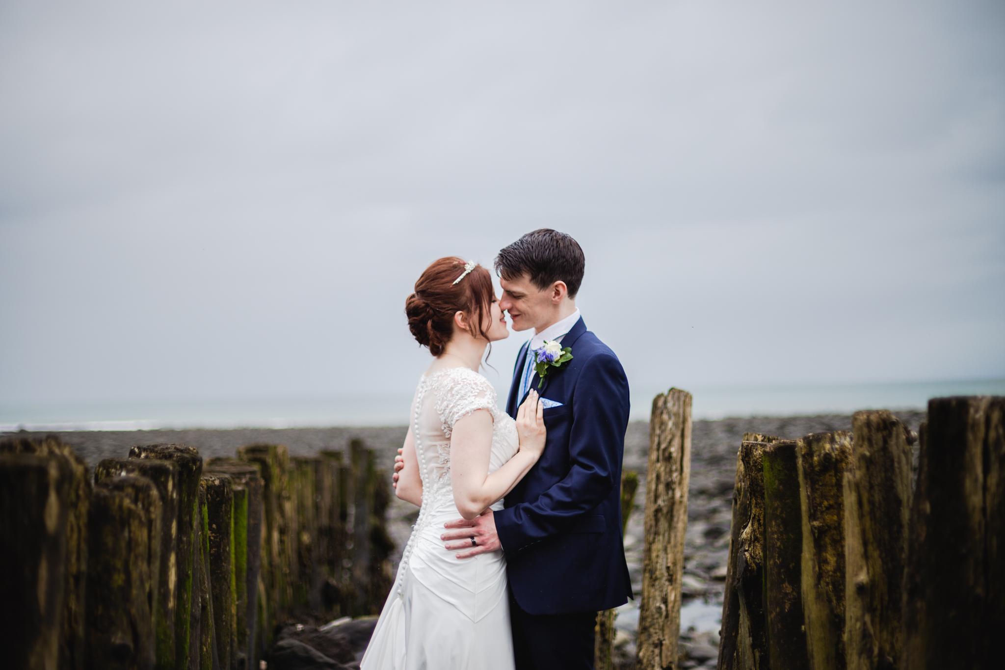 North Devon Wedding Photographer Lynton Lynmouth 008.jpg