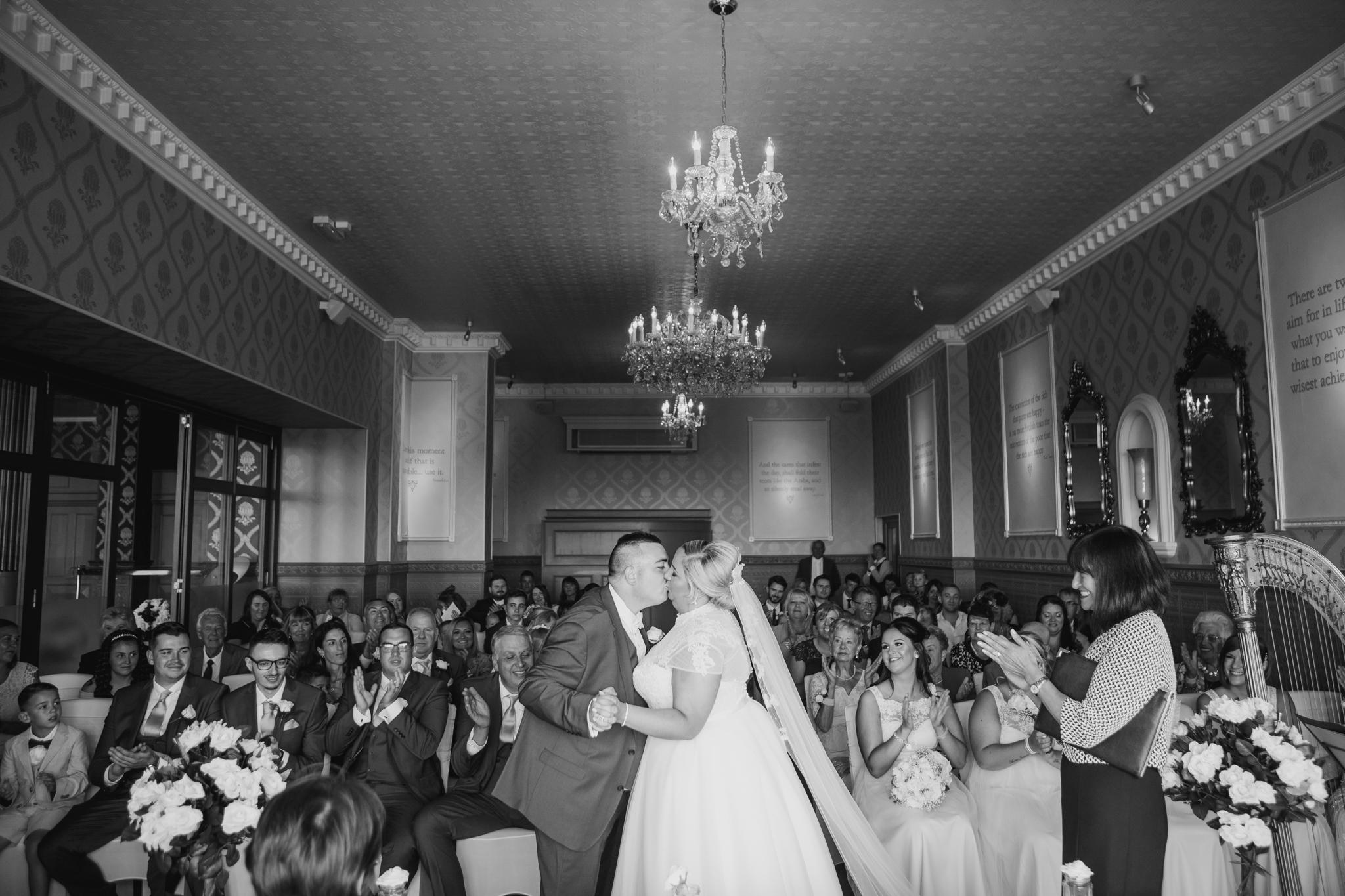 North Devon Wedding Photographer Woolacombe bay hotel 006.jpg