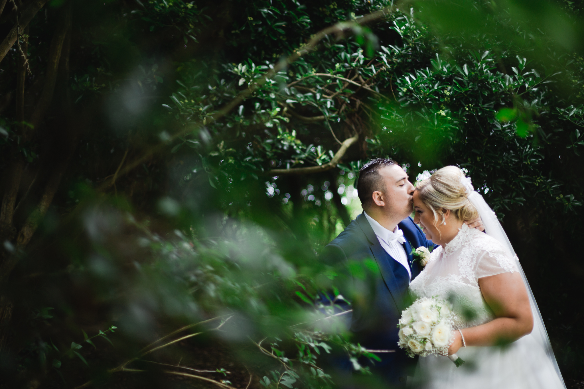 North Devon Wedding Photographer Woolacombe bay hotel 007.jpg