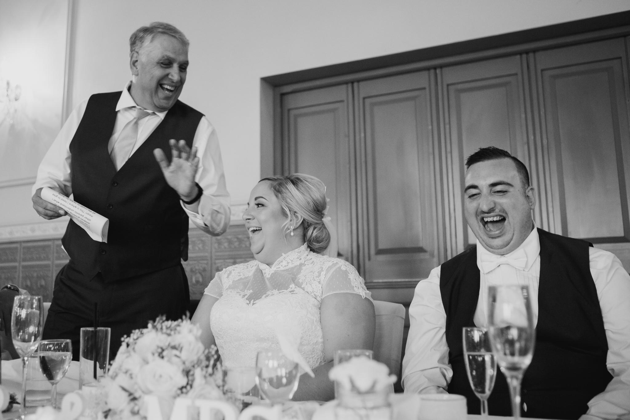 North Devon Wedding Photographer Woolacombe bay hotel 010.jpg