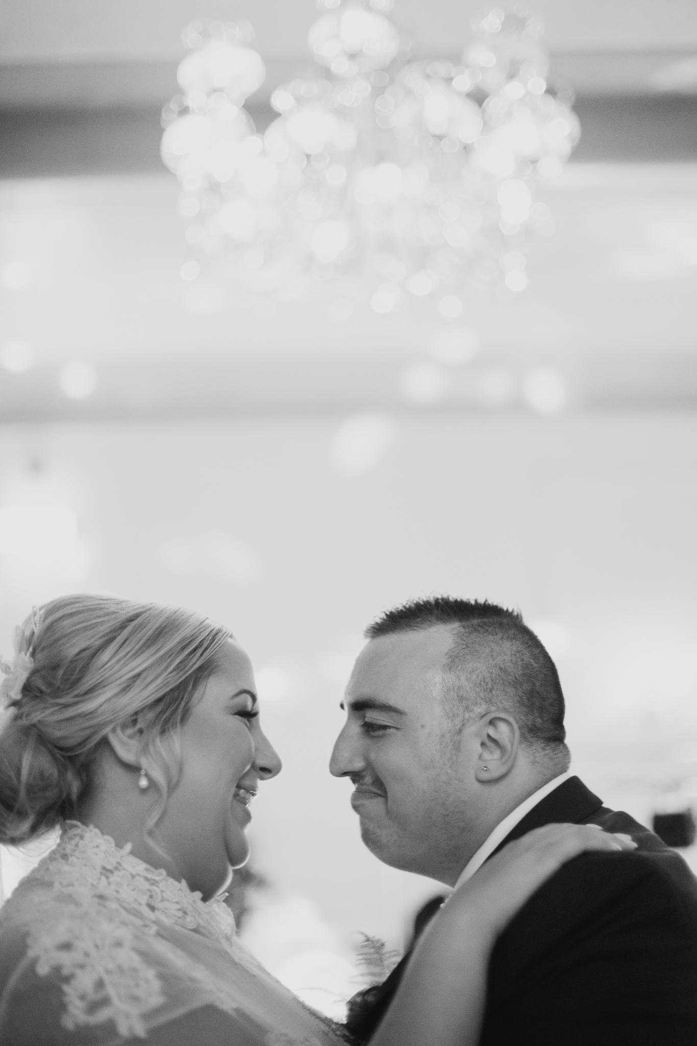 North Devon Wedding Photographer Woolacombe bay hotel 012.jpg