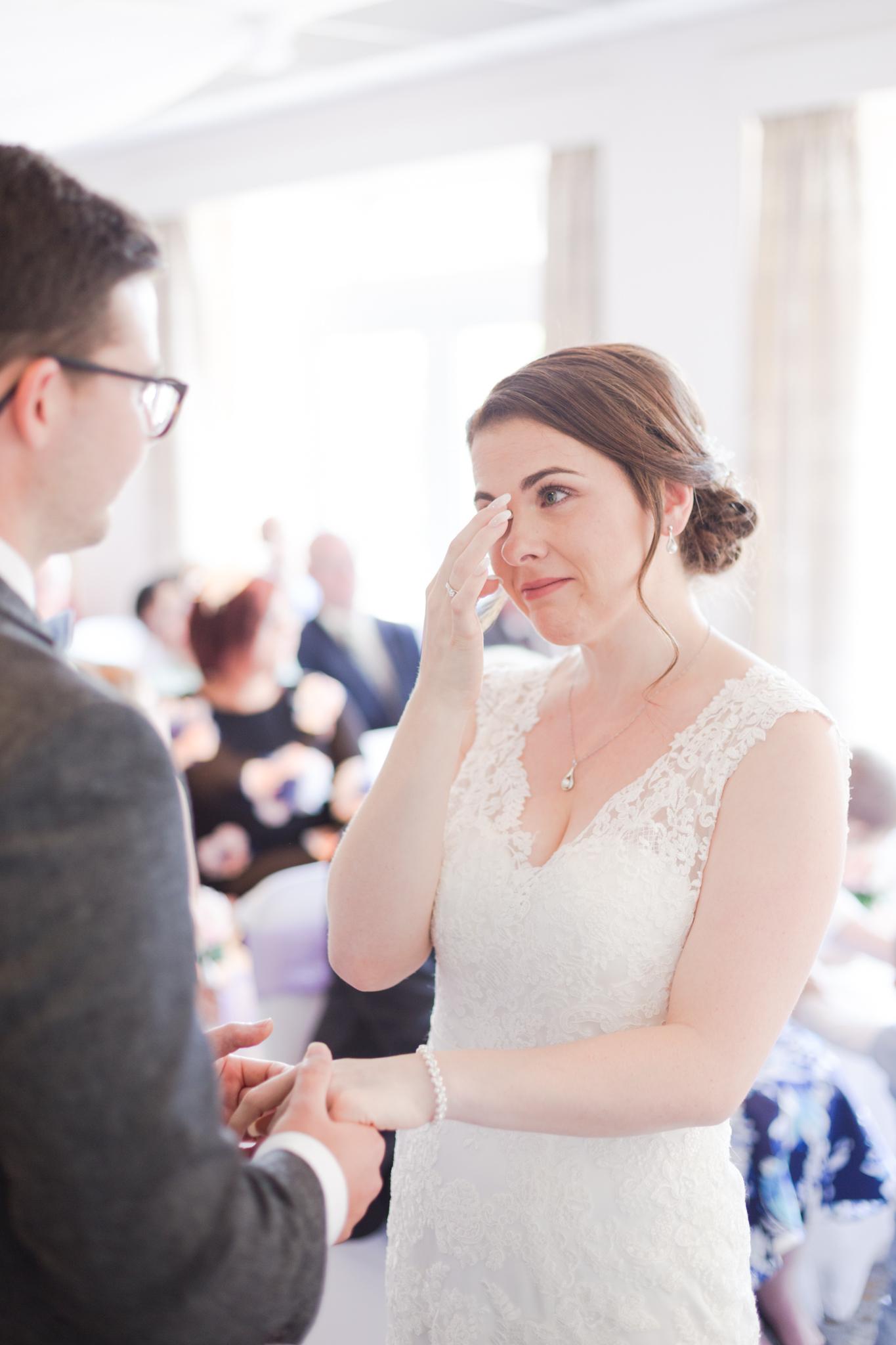 Dartmouth Wedding Photographer 006.jpg