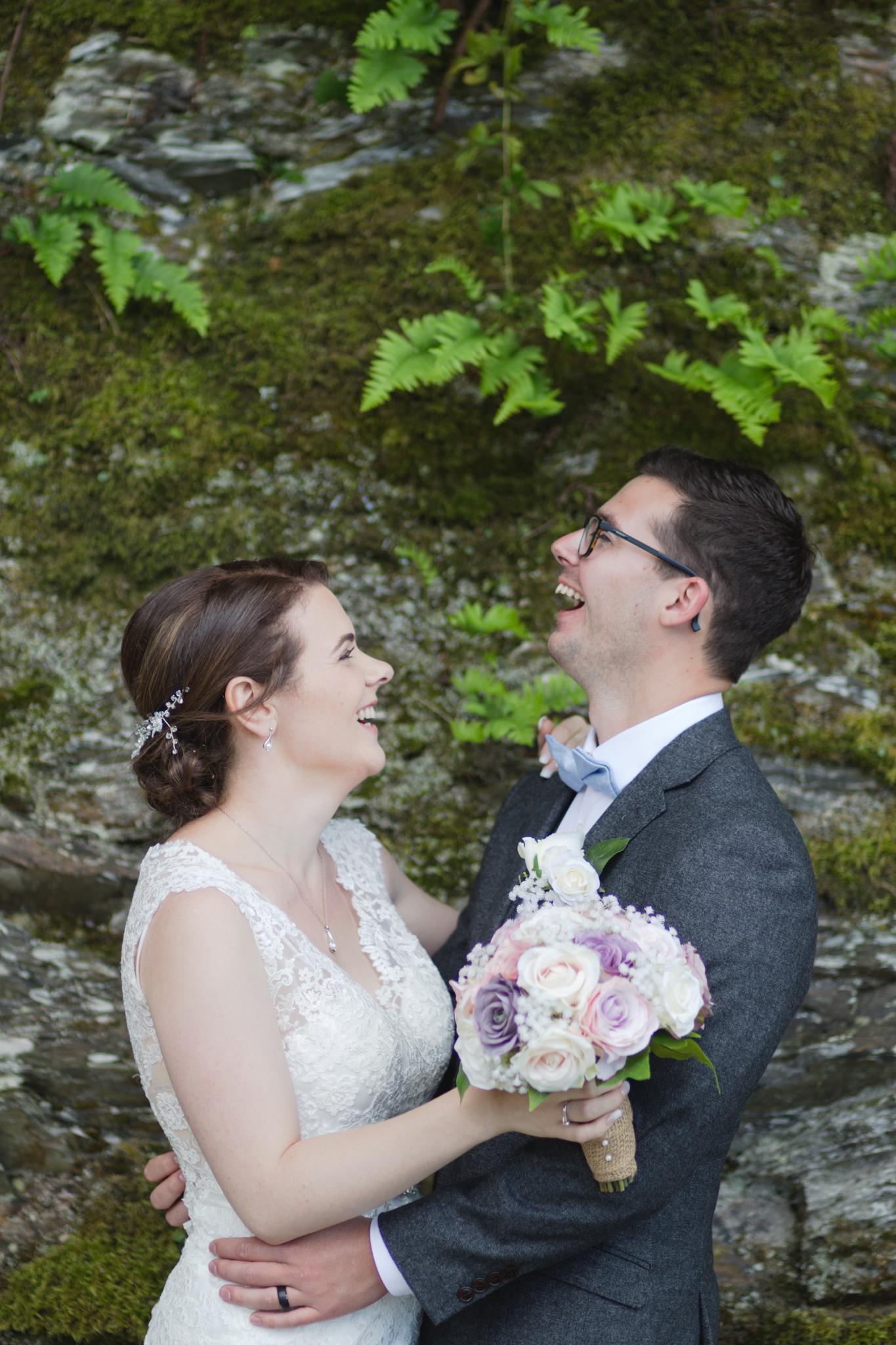 Dartmouth Wedding Photographer 008.jpg