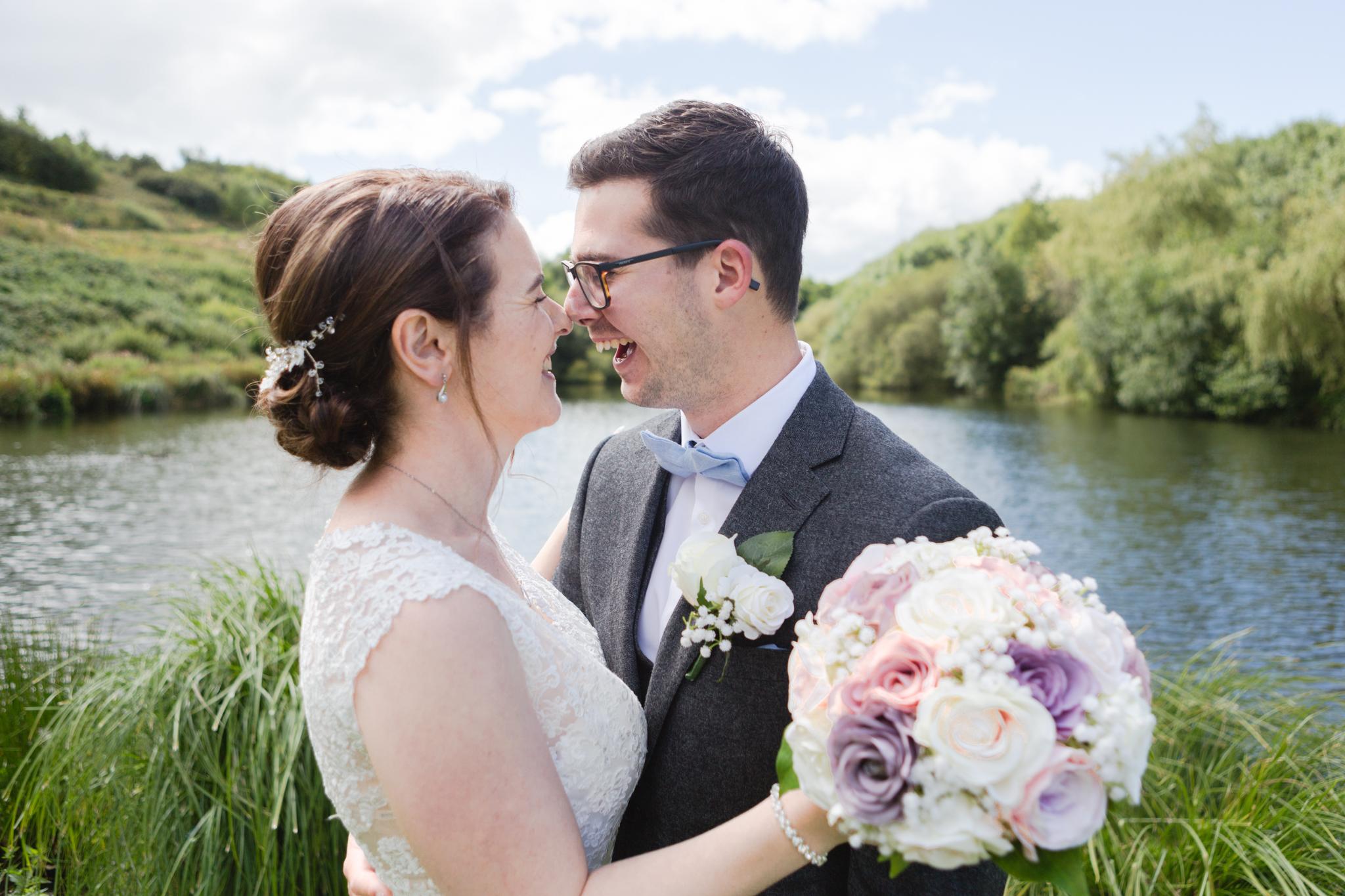 Dartmouth Wedding Photographer 009.jpg