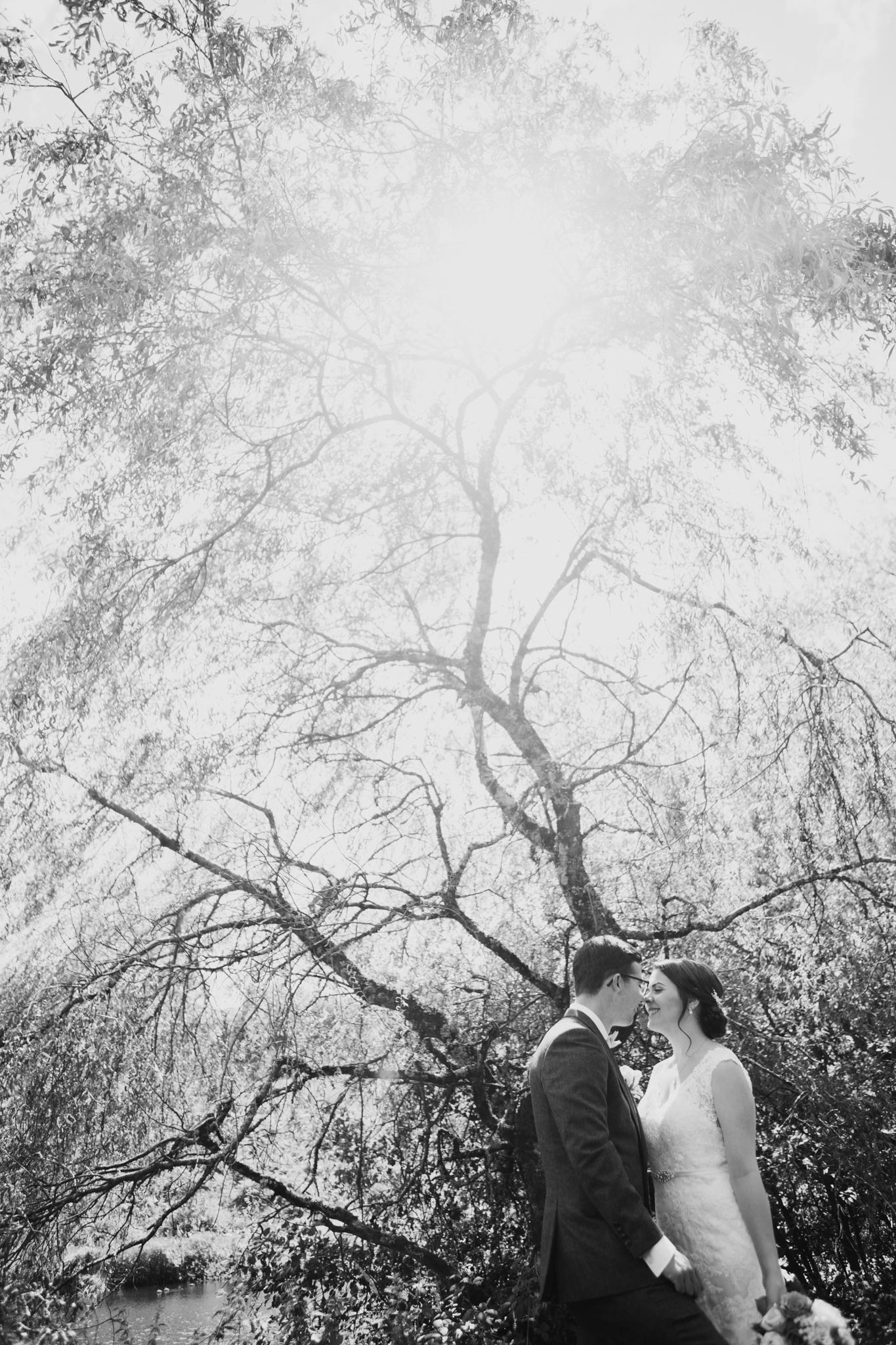 Dartmouth Wedding Photographer 010.jpg