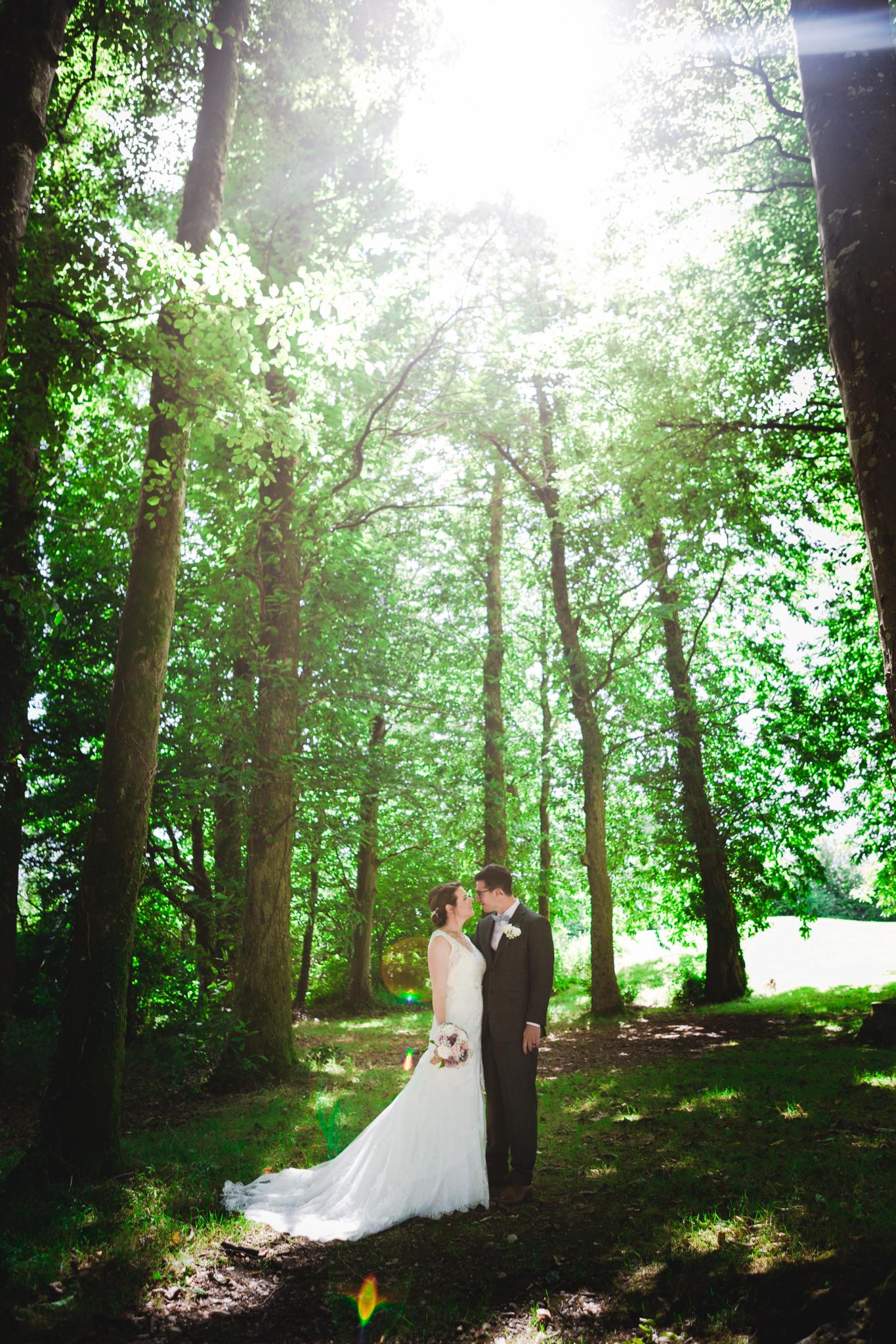 Dartmouth Wedding Photographer 011.jpg