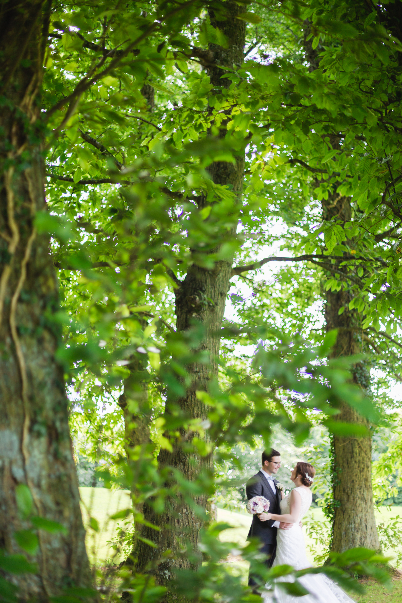 Dartmouth Wedding Photographer 012.jpg
