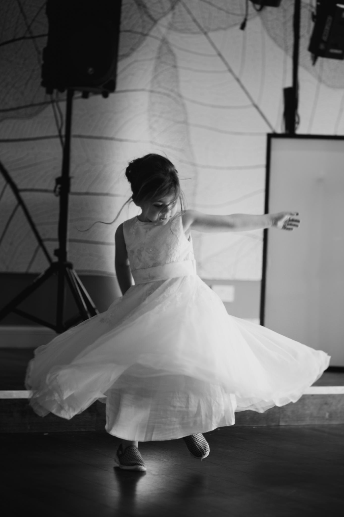 Dartmouth Wedding Photographer 014.jpg