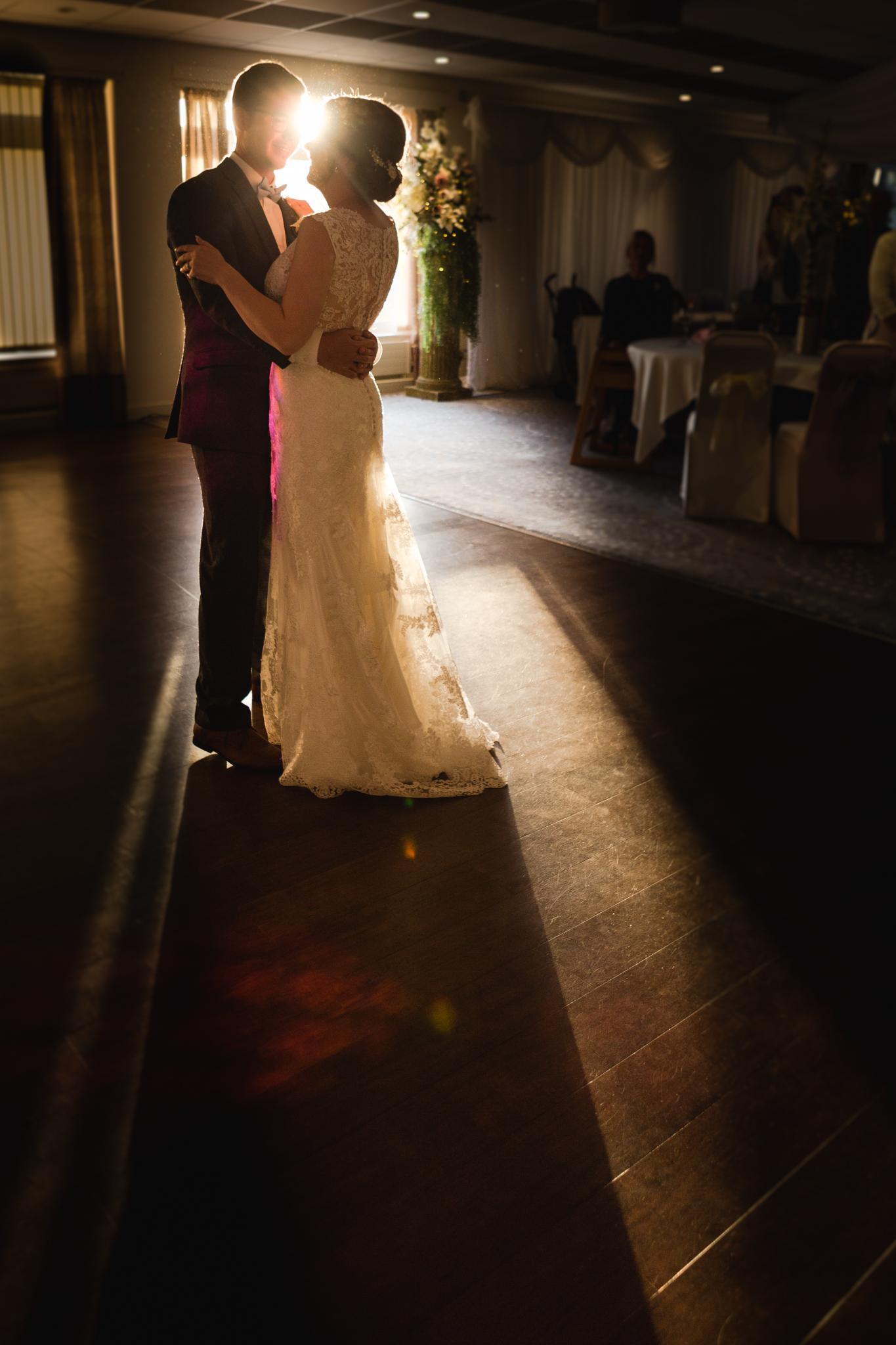 Dartmouth Wedding Photographer 015.jpg
