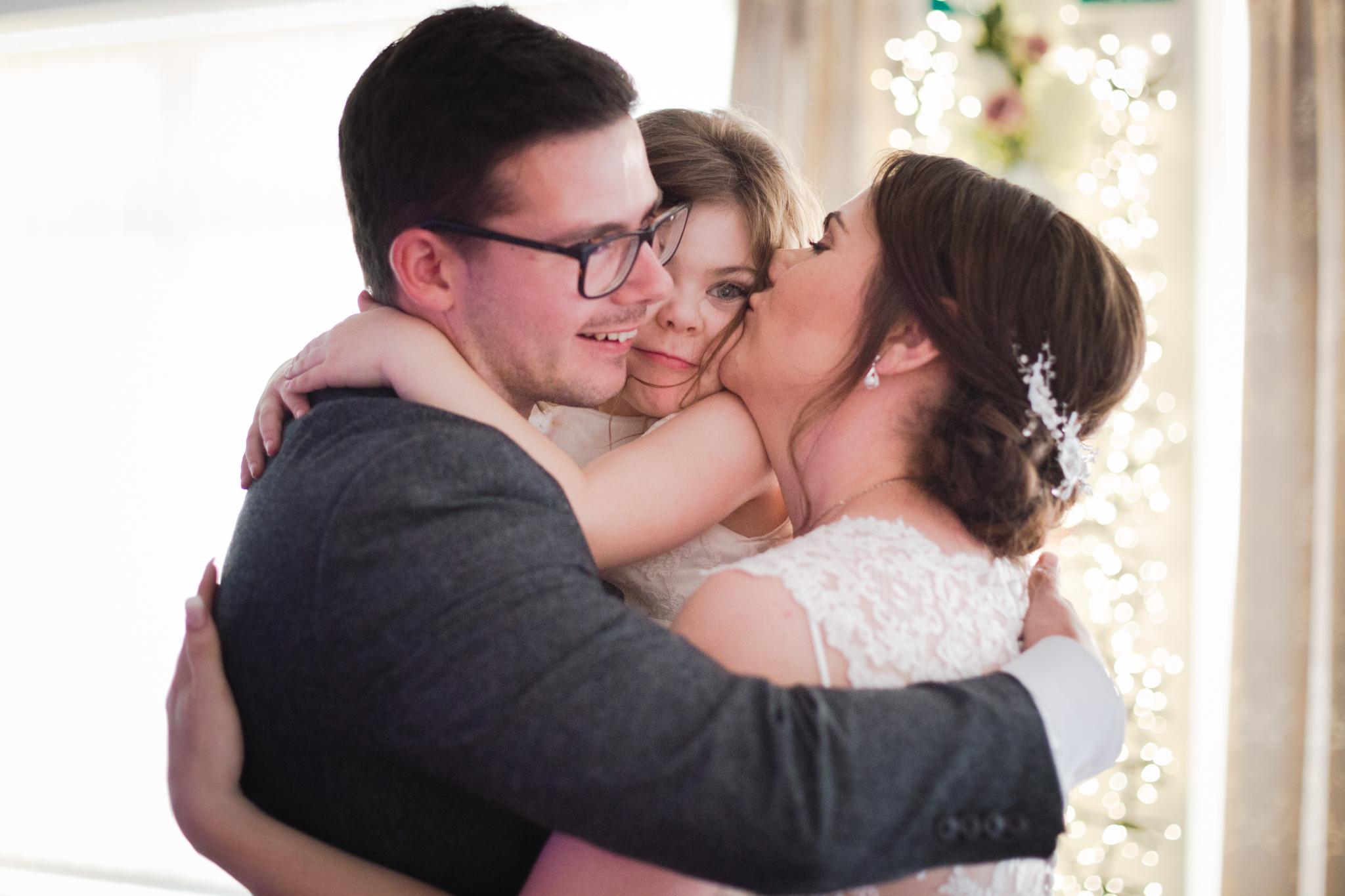 Dartmouth Wedding Photographer 016.jpg