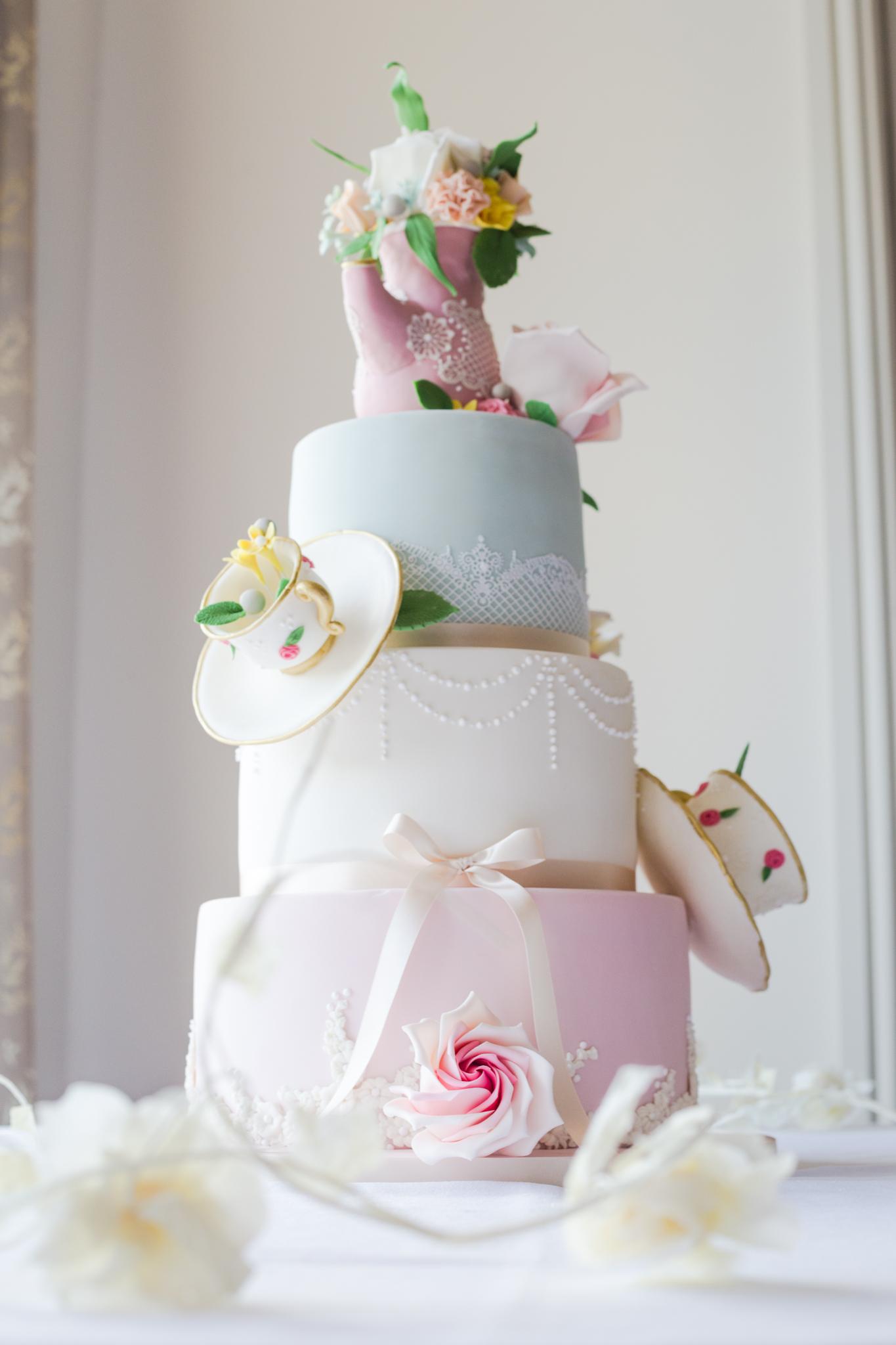 Dartmouth Wedding Photographer015.jpg