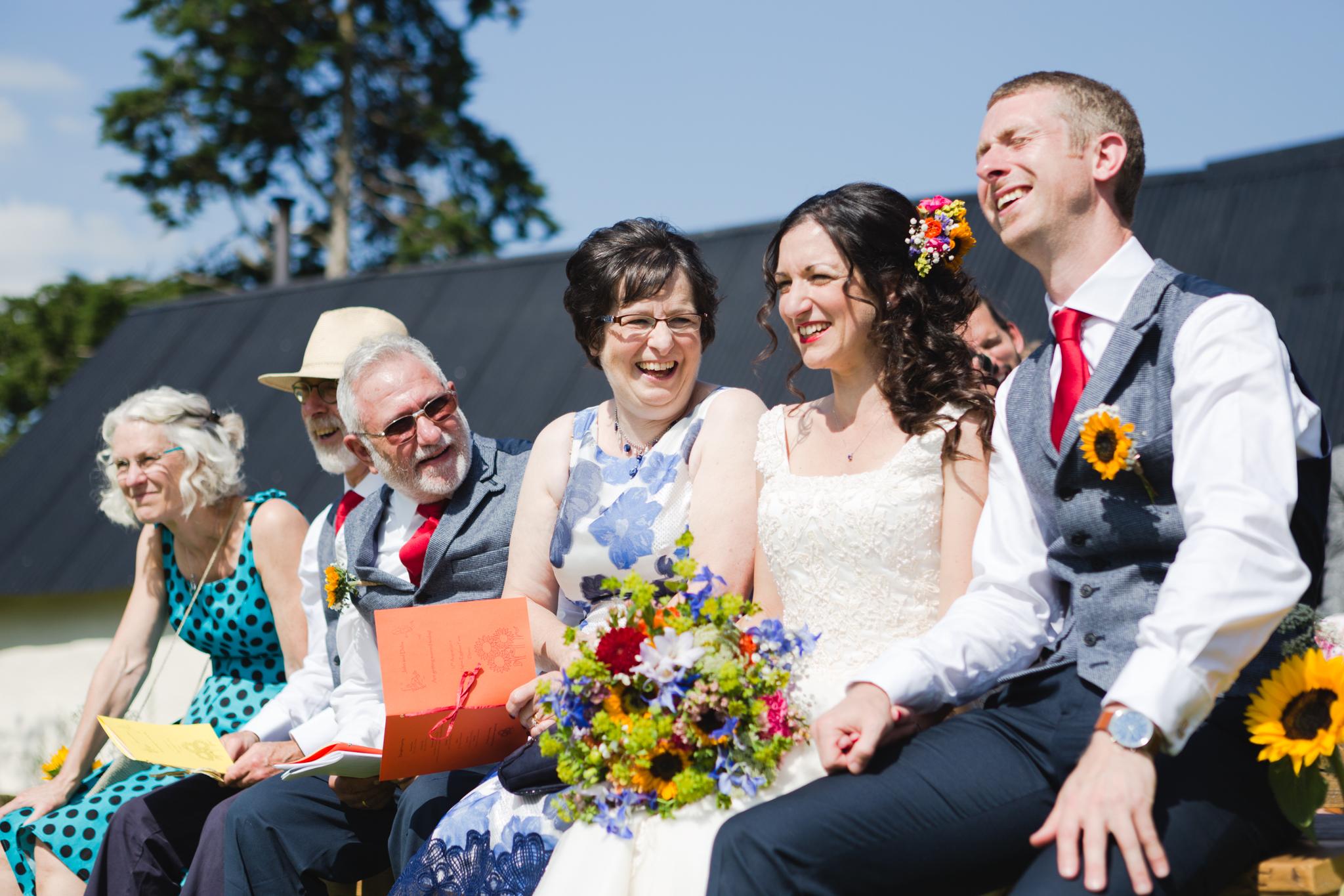 Higher eggbeer farm wedding photographer 009.jpg