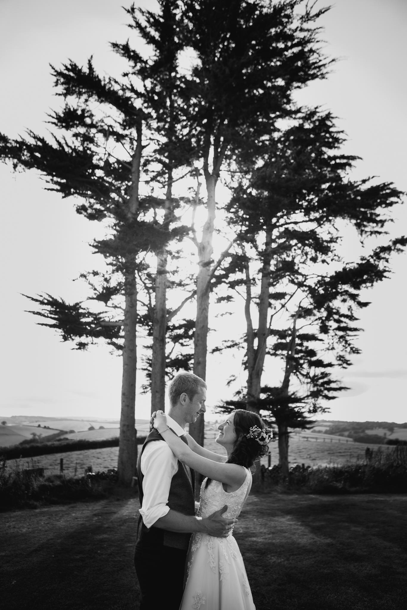 Higher eggbeer farm wedding photographer 017.jpg