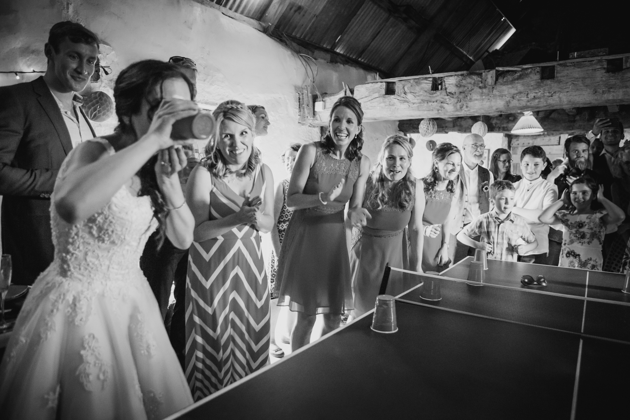 Higher eggbeer farm wedding photographer 019.jpg