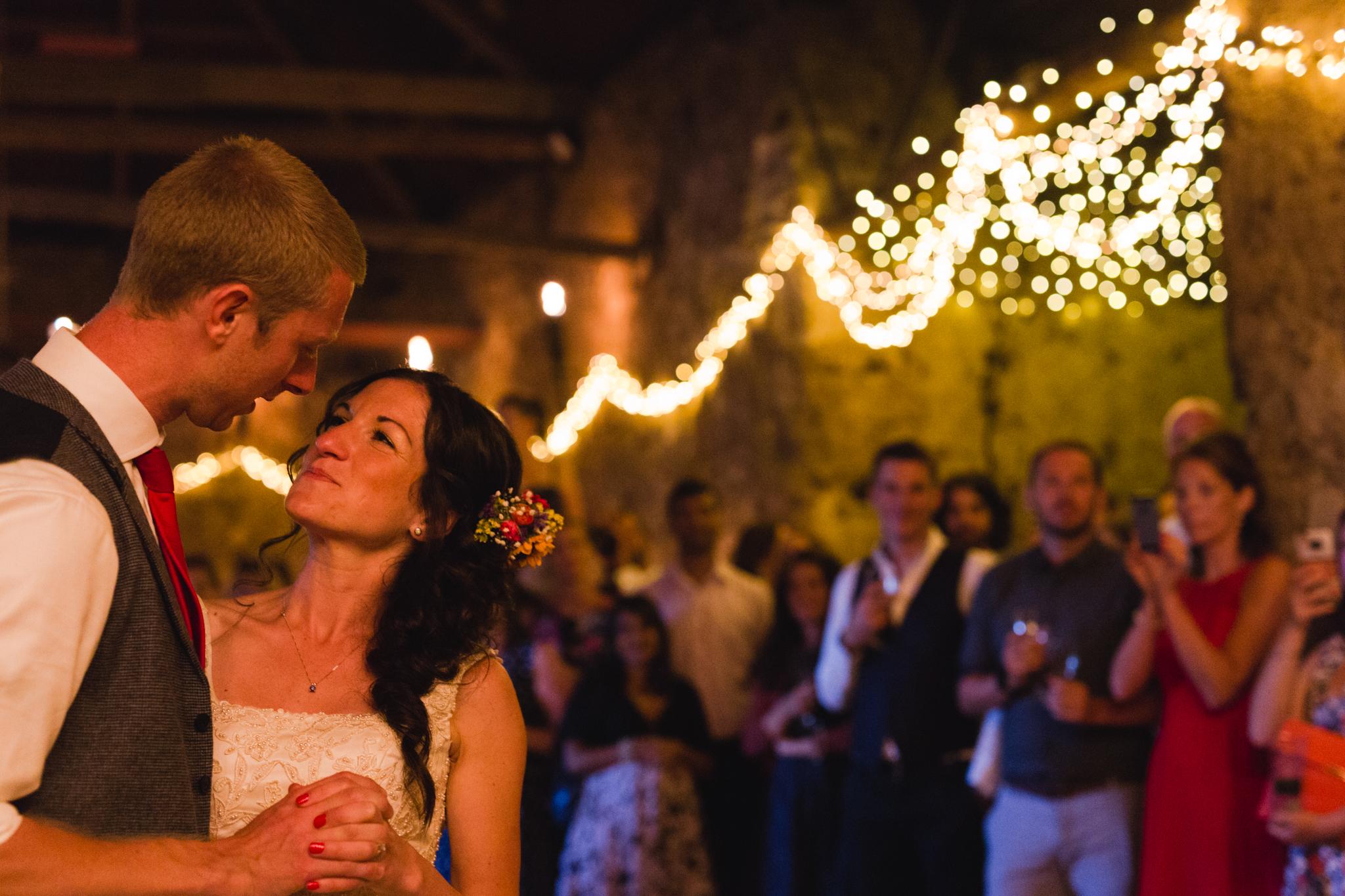 Higher eggbeer farm wedding photographer 020.jpg