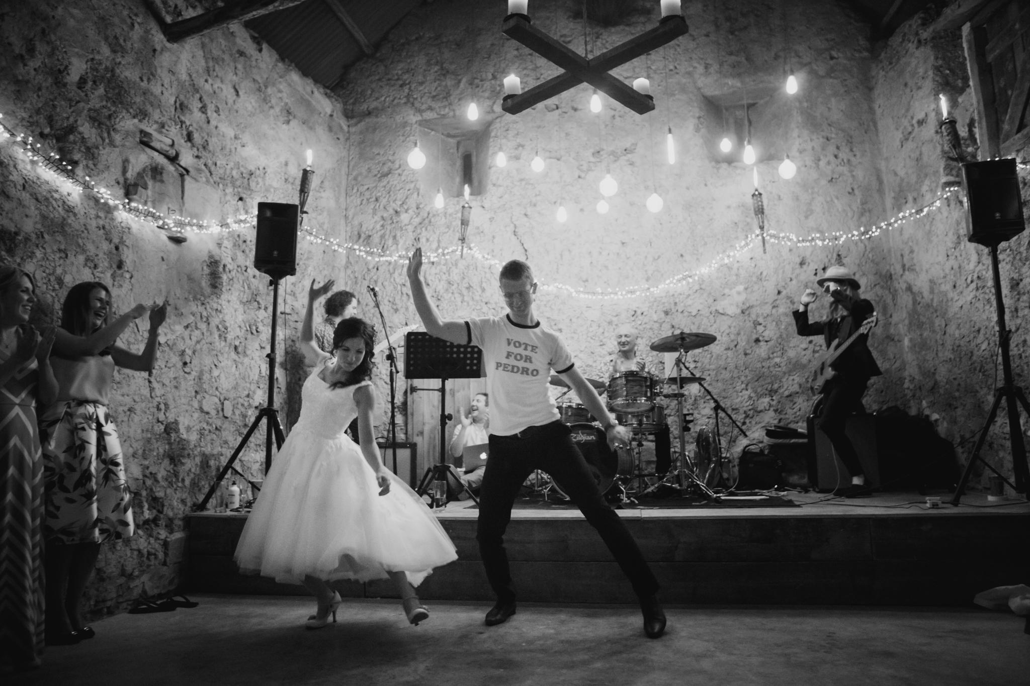 Higher eggbeer farm wedding photographer 022.jpg