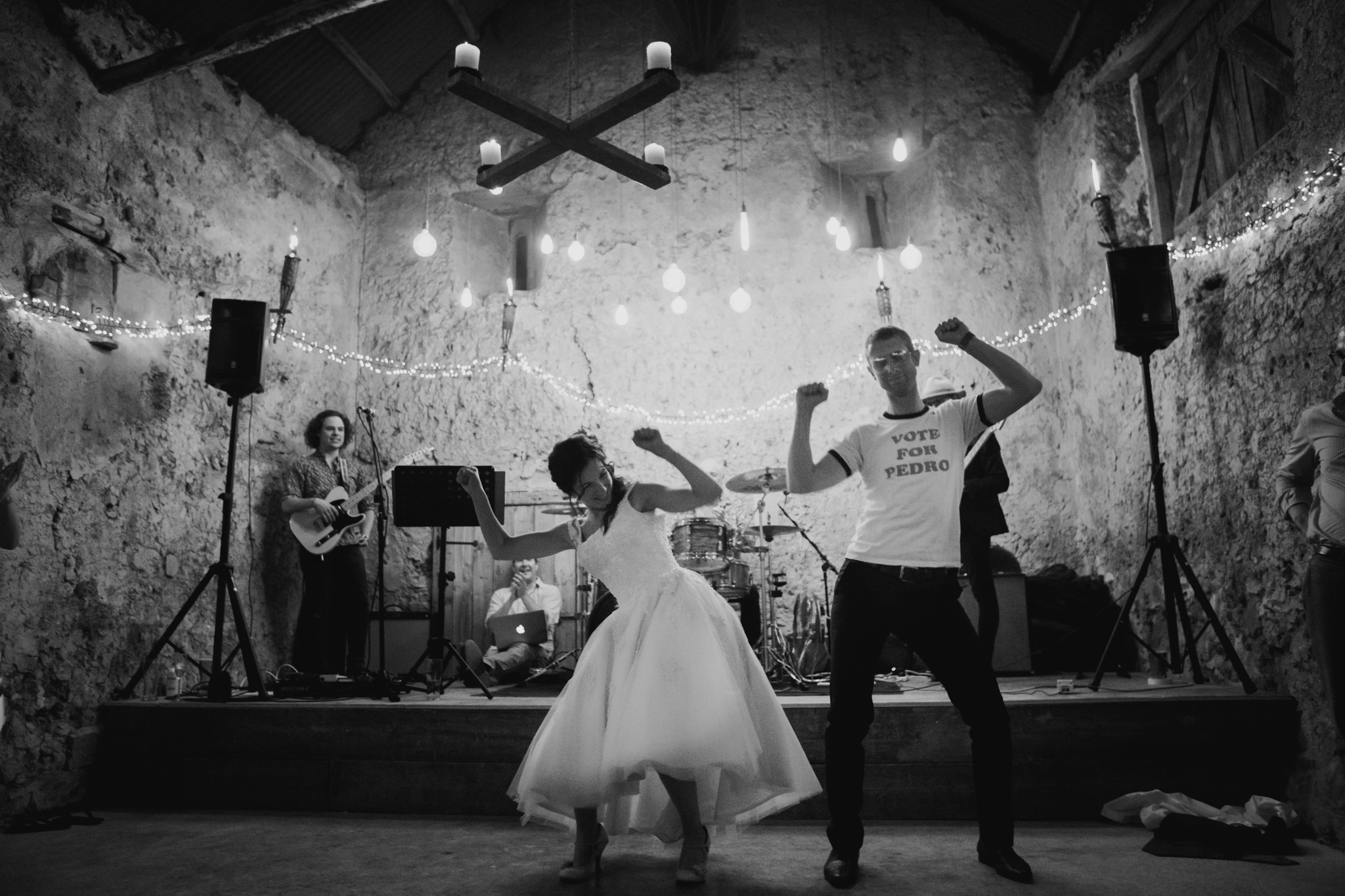 Higher eggbeer farm wedding photographer 023.jpg