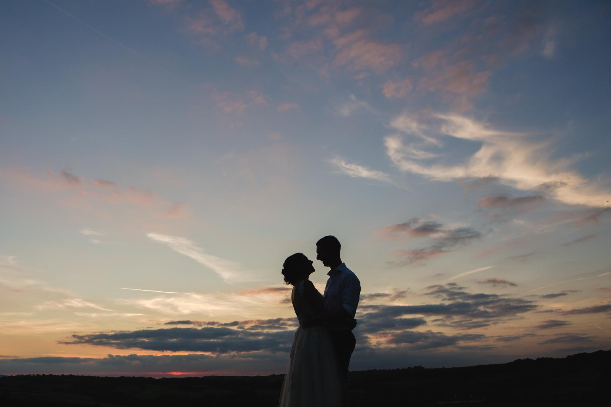Higher eggbeer farm wedding photographer 025.jpg