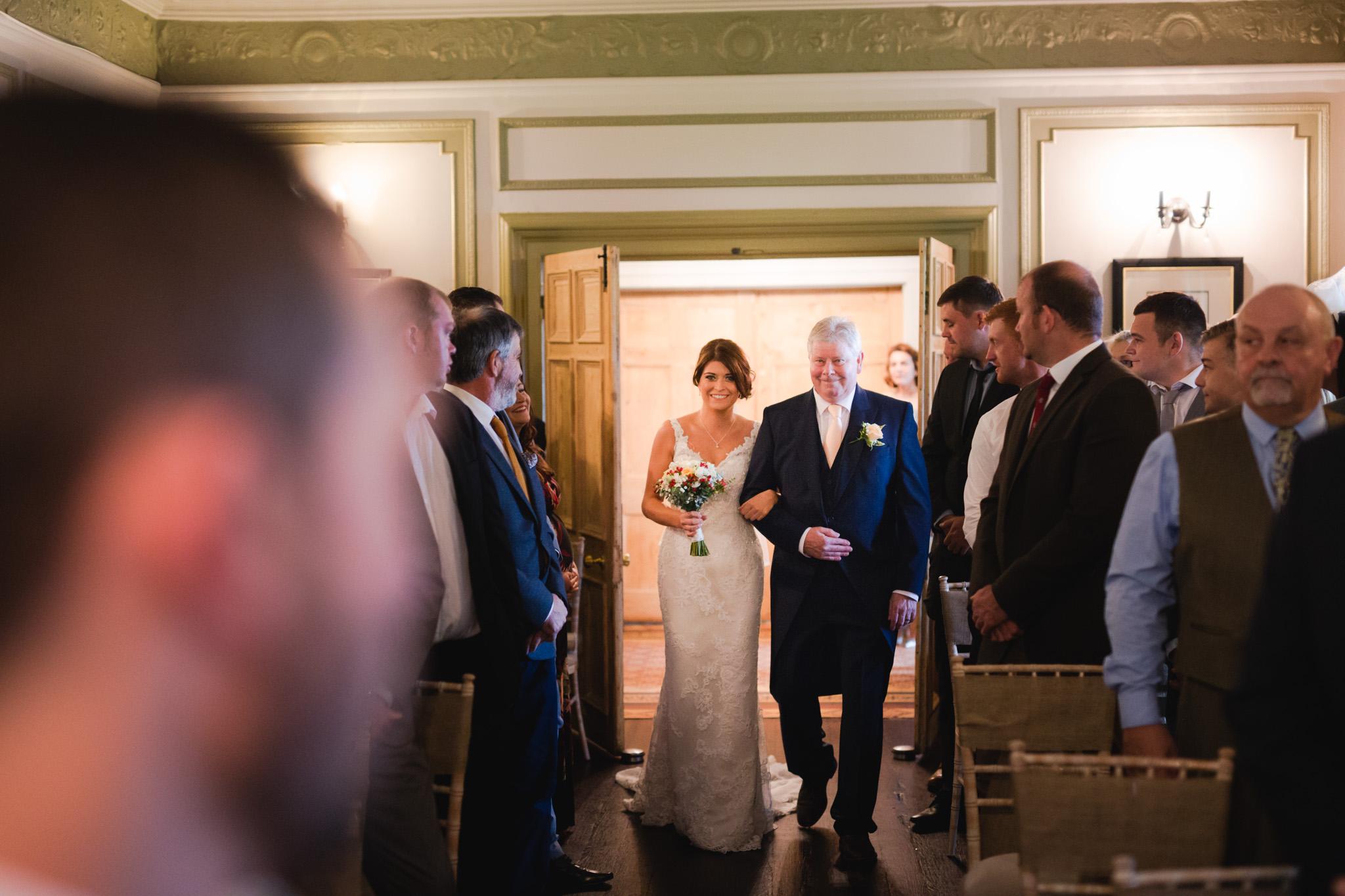 Langdon Court Wedding Photographer 007.jpg