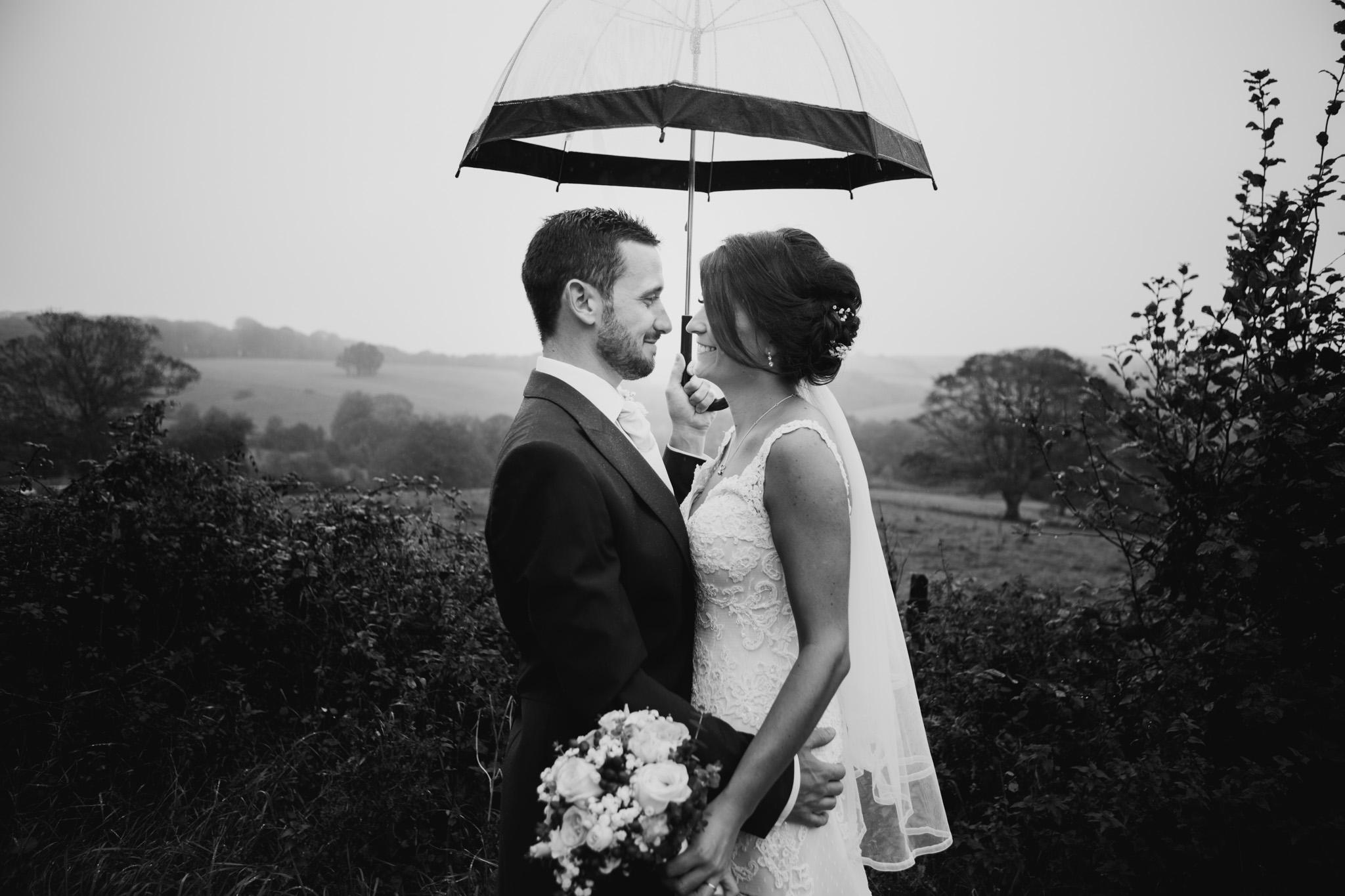 Langdon Court Wedding Photographer 010.jpg