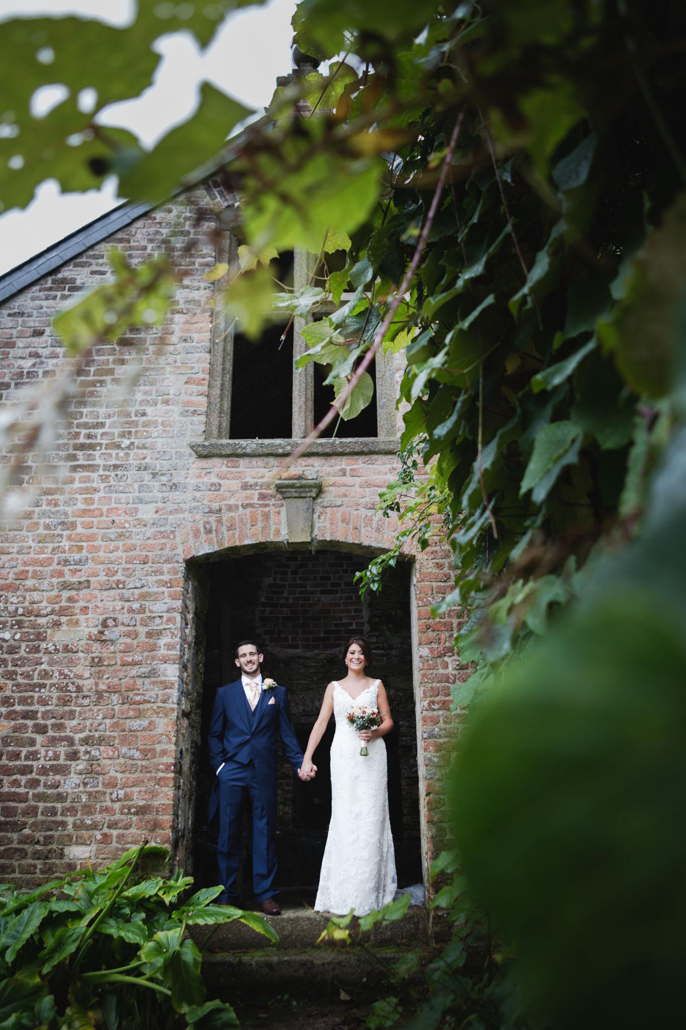 Langdon Court Wedding Photographer 011.jpg