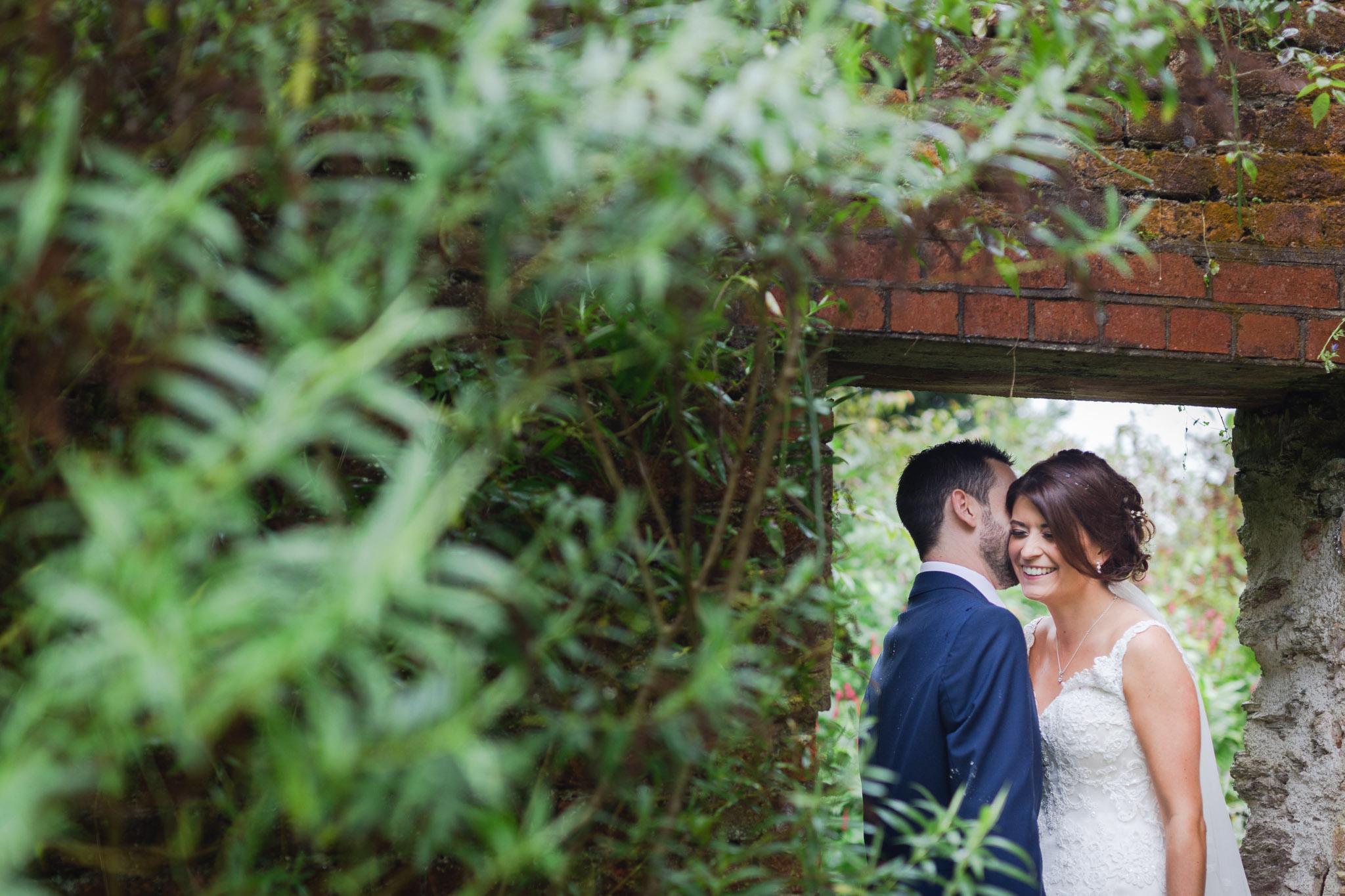 Langdon Court Wedding Photographer 012.jpg