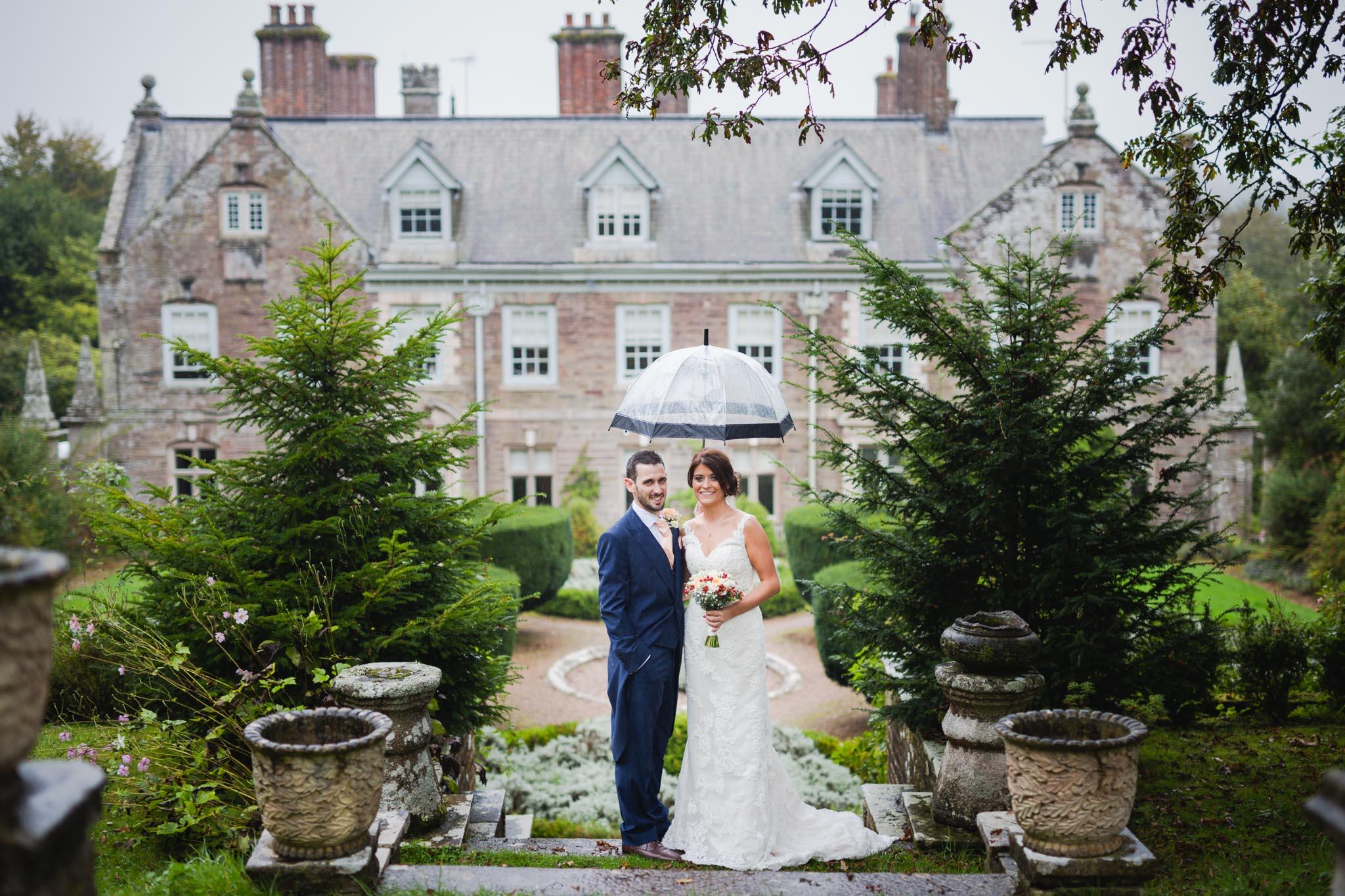 Langdon Court Wedding Photographer 013.jpg
