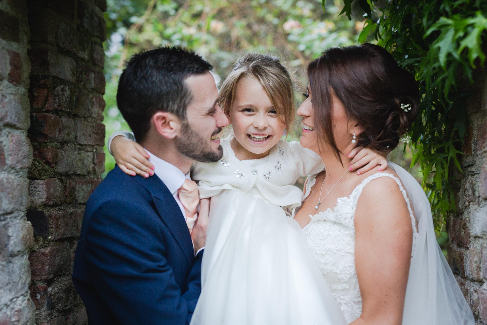 Langdon Court Wedding Photographer 016.jpg