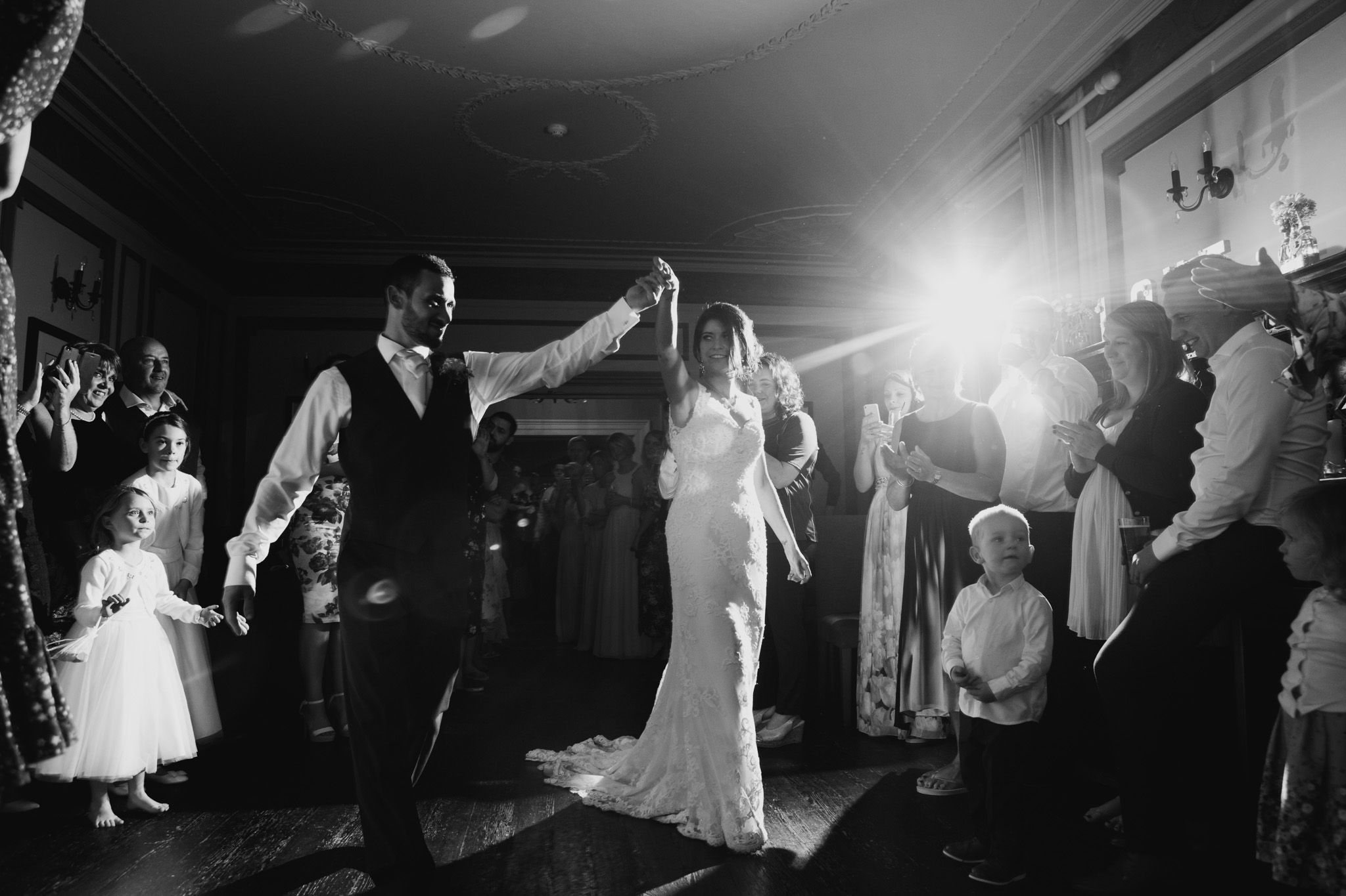 Langdon Court Wedding Photographer 020.jpg