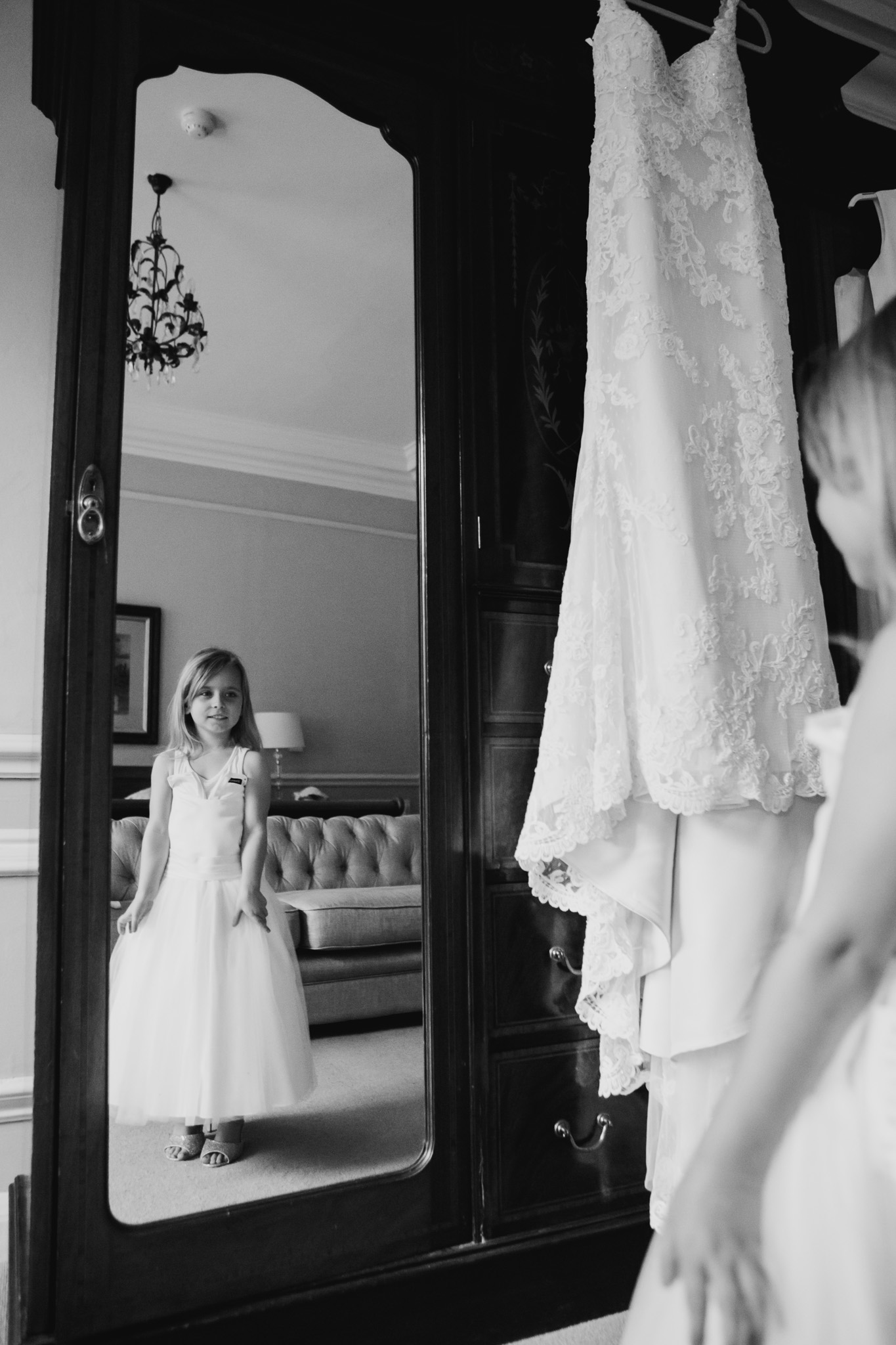 Langdon Court Wedding Photographer 002.jpg
