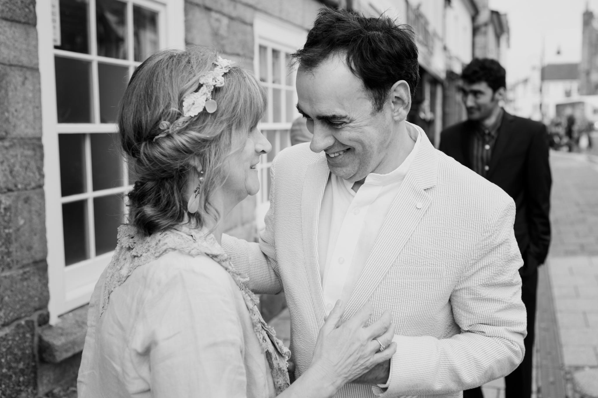 Widemouth Bay Wedding Photographer 012.jpg
