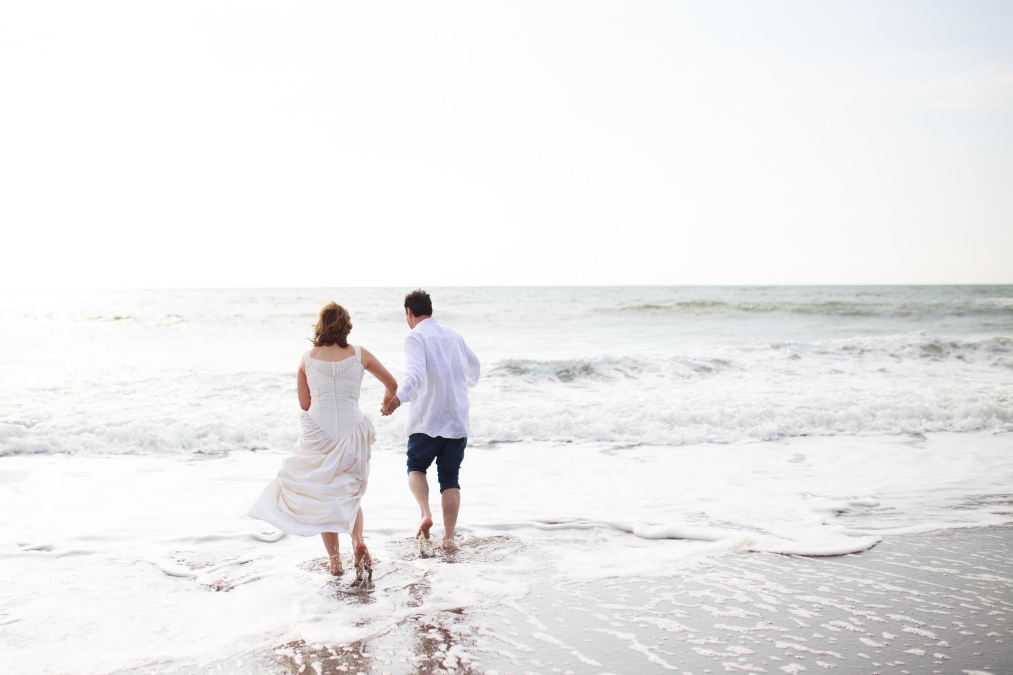 Widemouth Bay Wedding Photographer 020.jpg