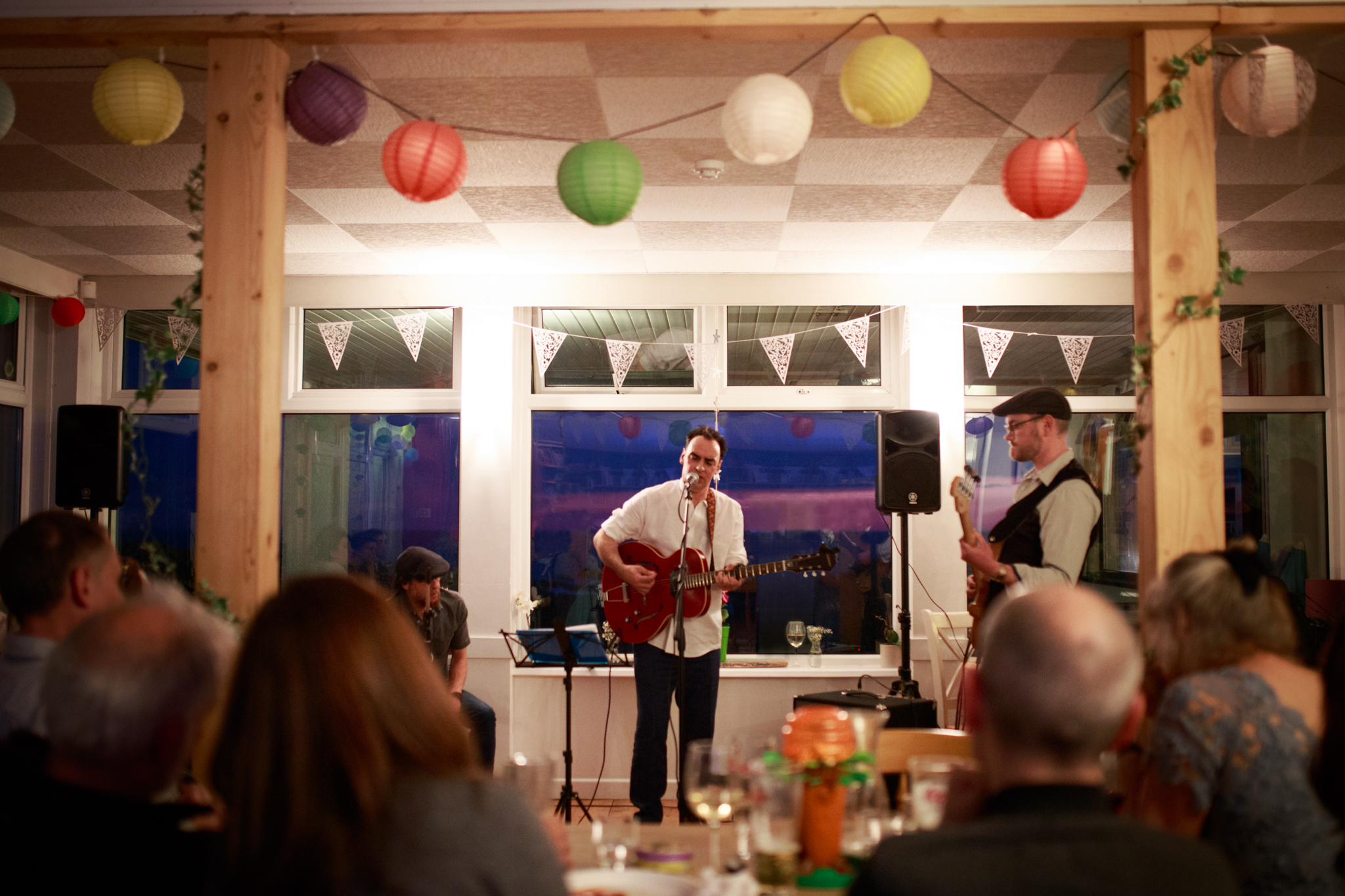 Widemouth Bay Wedding Photographer 026.jpg