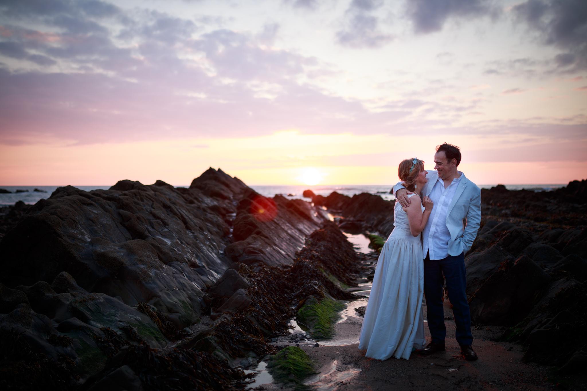 Widemouth Bay Wedding Photographer 025.jpg