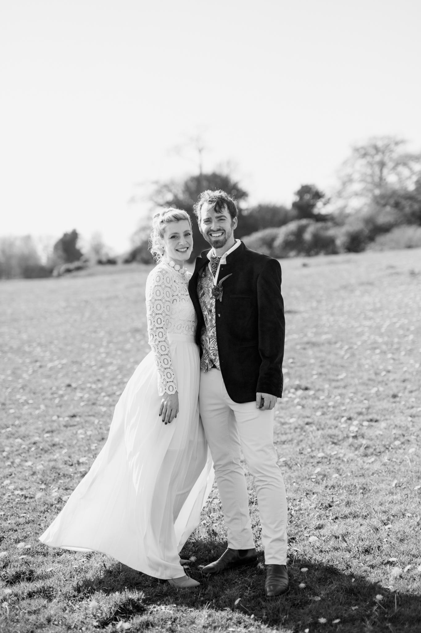 Buckland House Wedding Photographer 007.jpg