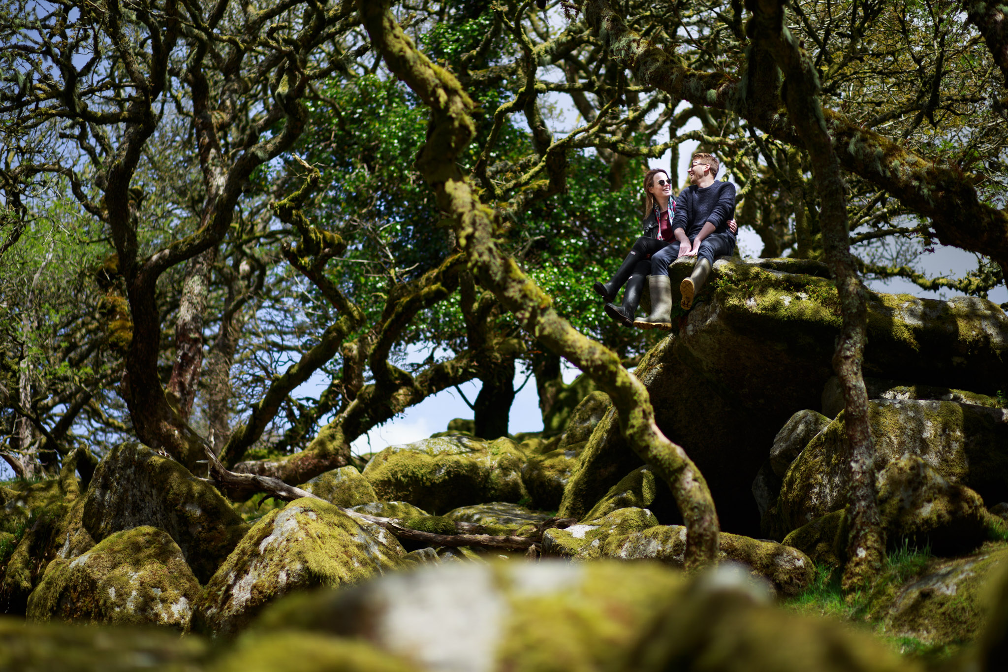 Dartmoor Wedding Photographer-2.jpg