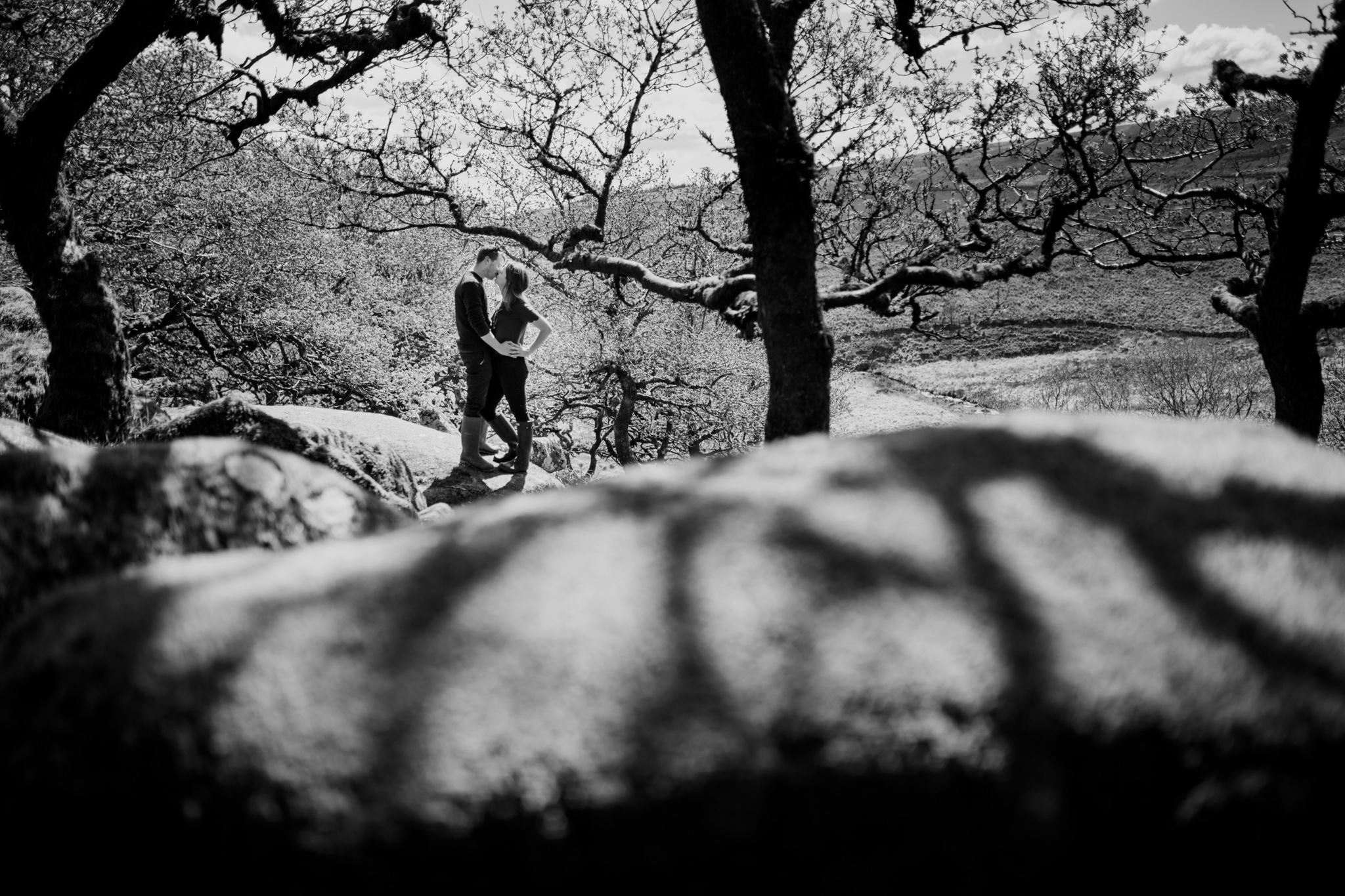 Dartmoor Wedding Photographer-3.jpg
