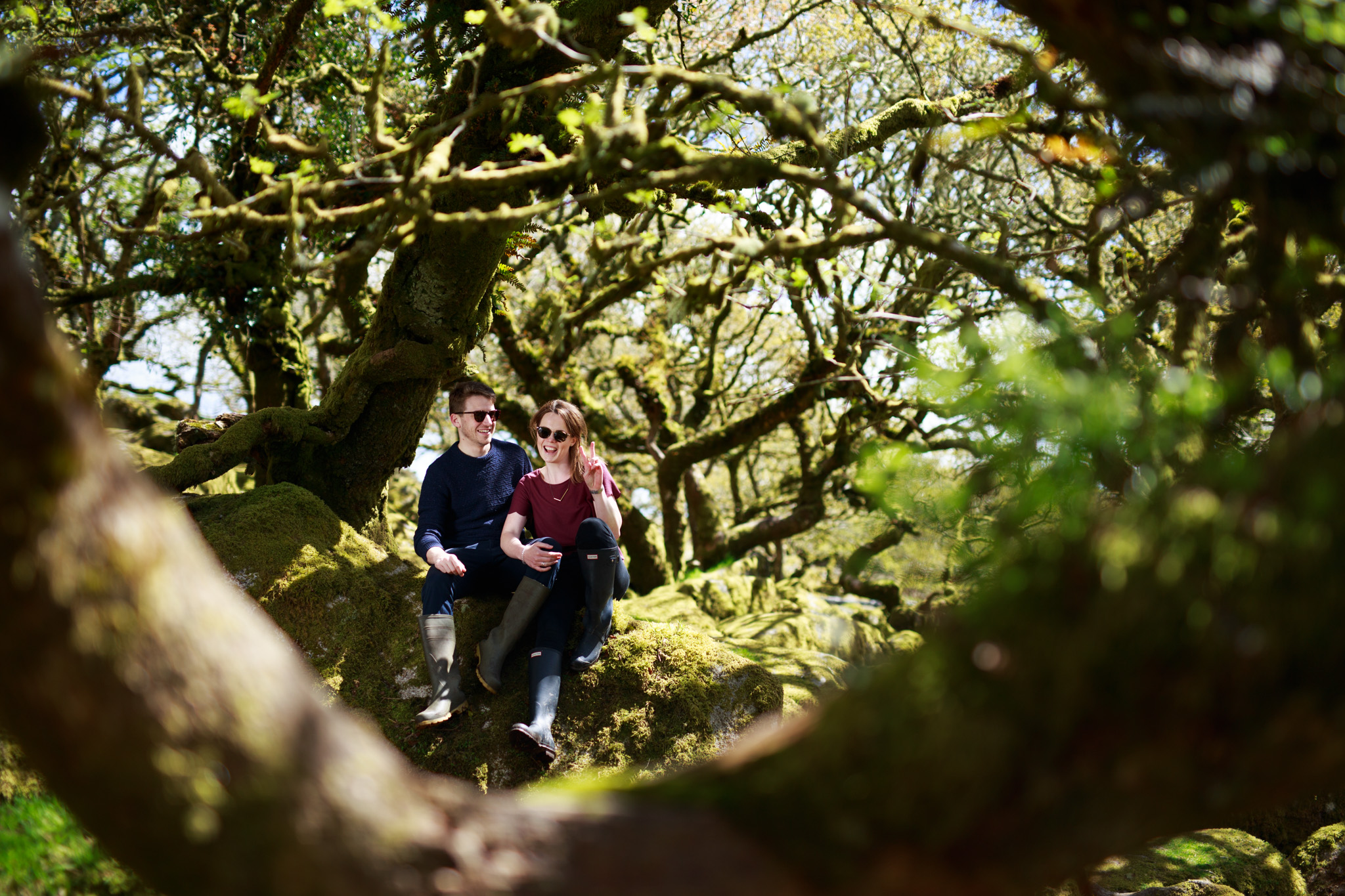 Dartmoor Wedding Photographer-5.jpg